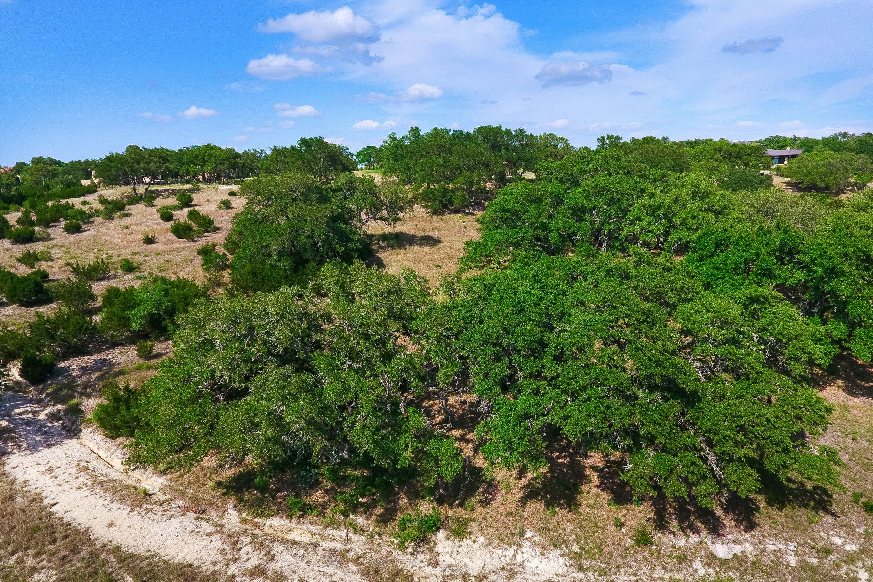 Land for Sale at Rare Opportunity to Build Your Dream Home in Belvedere 8300 Lakewood Ridge Cv Austin, Texas 78738 United States