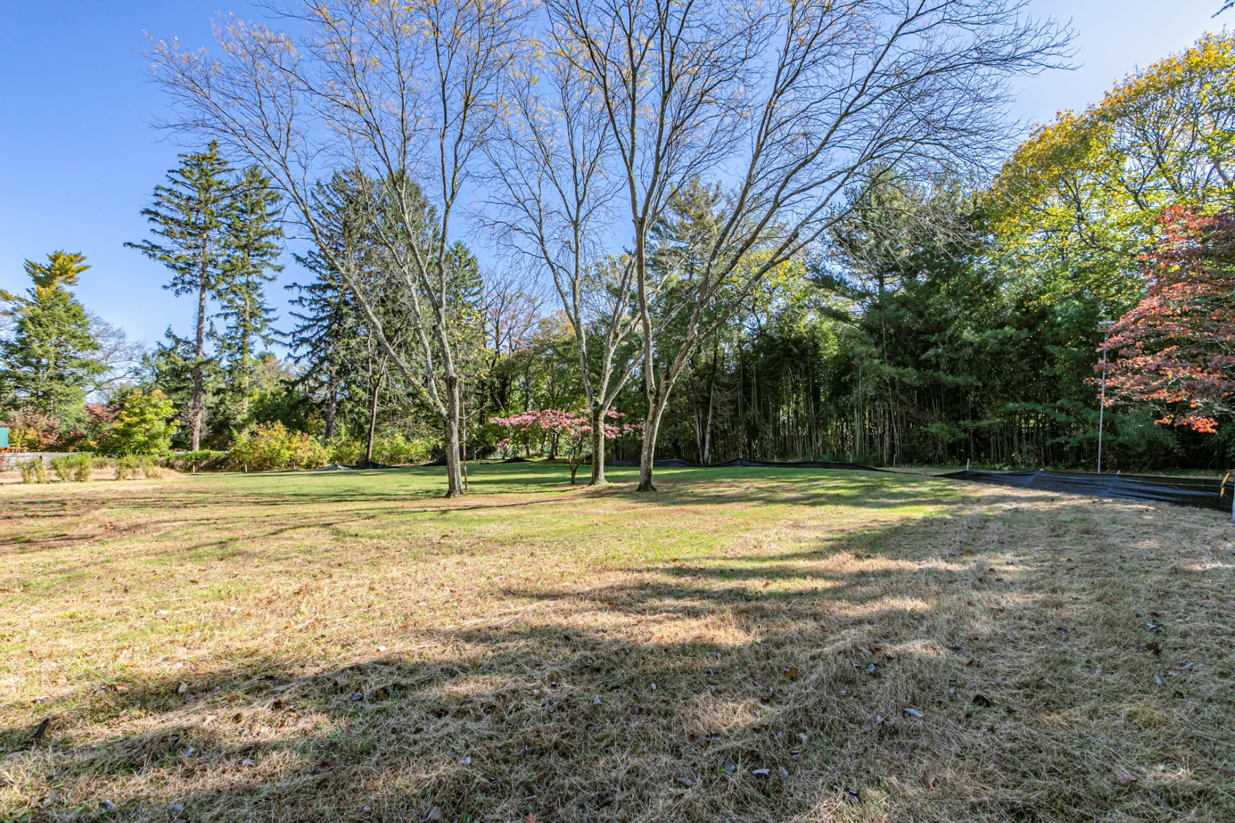 Additional photo for property listing at An Unheard Of Opportunity On Hodge Road 140 Hodge Road, Princeton, New Jersey 08540 Stati Uniti