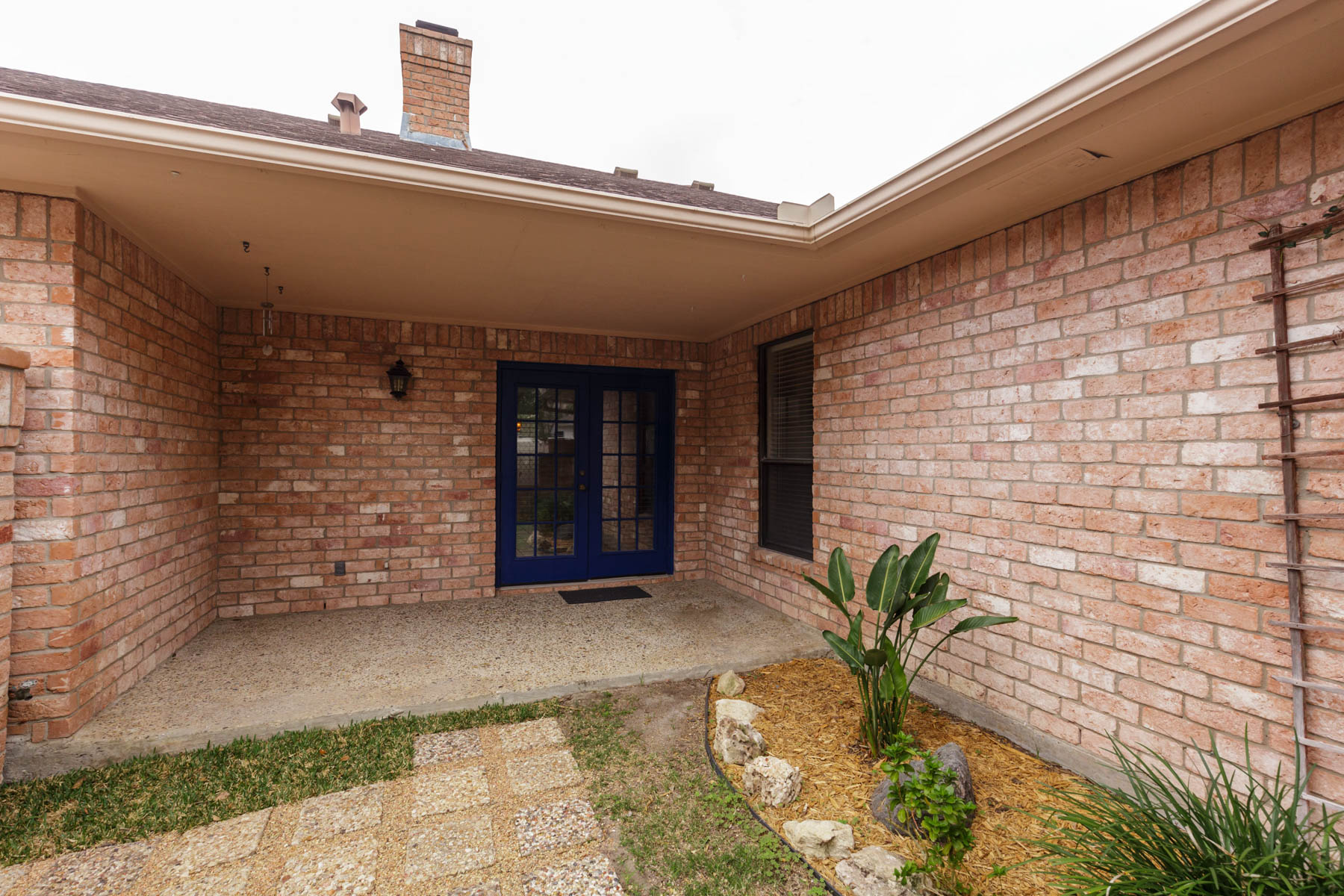 Additional photo for property listing at 7418 Thundersee Drive, Corpus Christi, TX 78413 7418 Thundersee Drive Corpus Christi, Texas 78413 United States