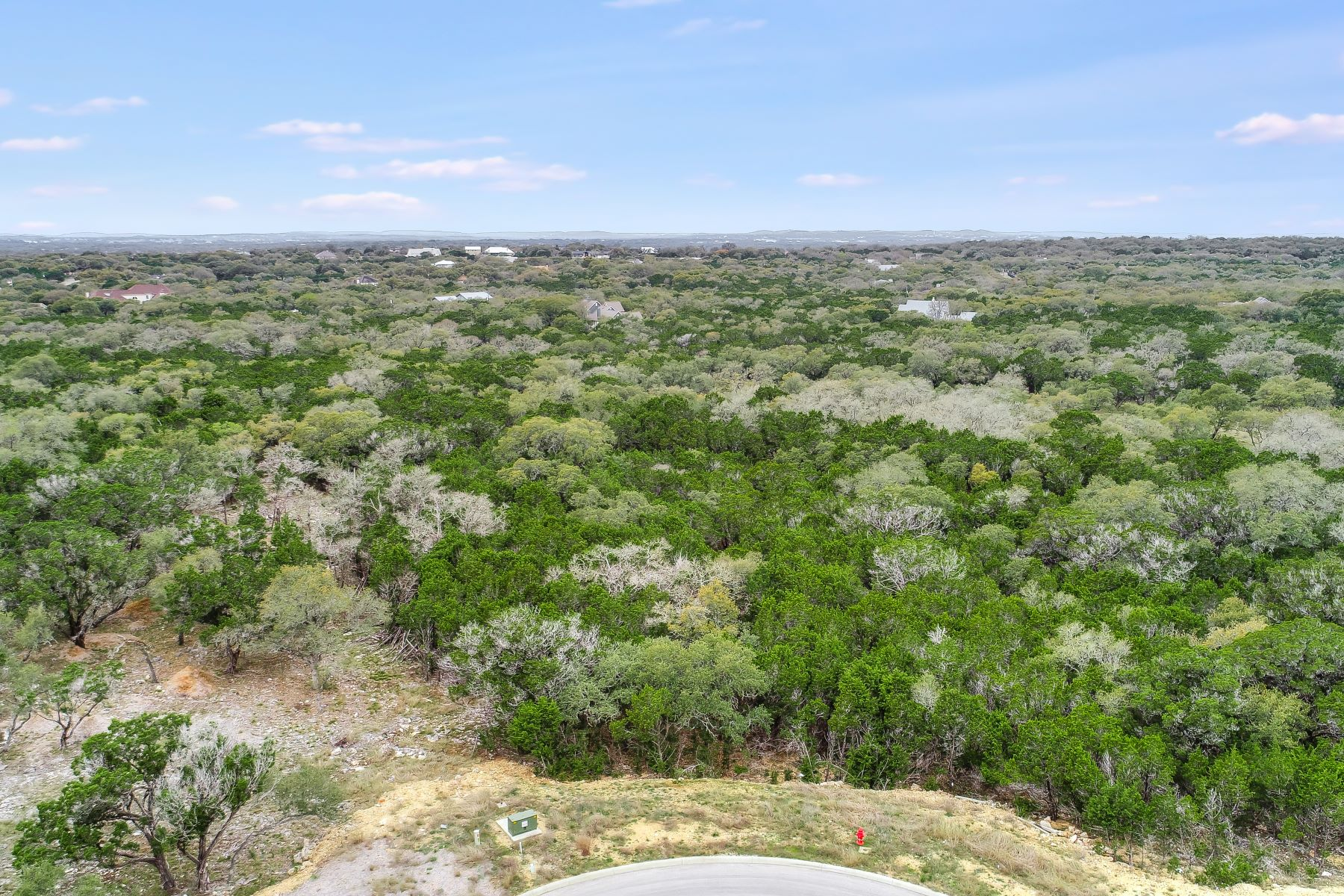 Land for Sale at Luxury Lot with Abundant Amenities 562 Ranch Valley Fair Oaks Ranch, Texas 78015 United States