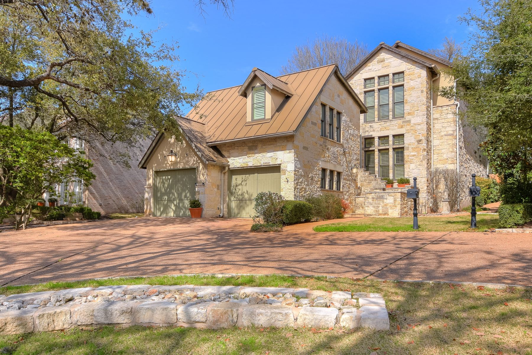 Property For Sale Austin
