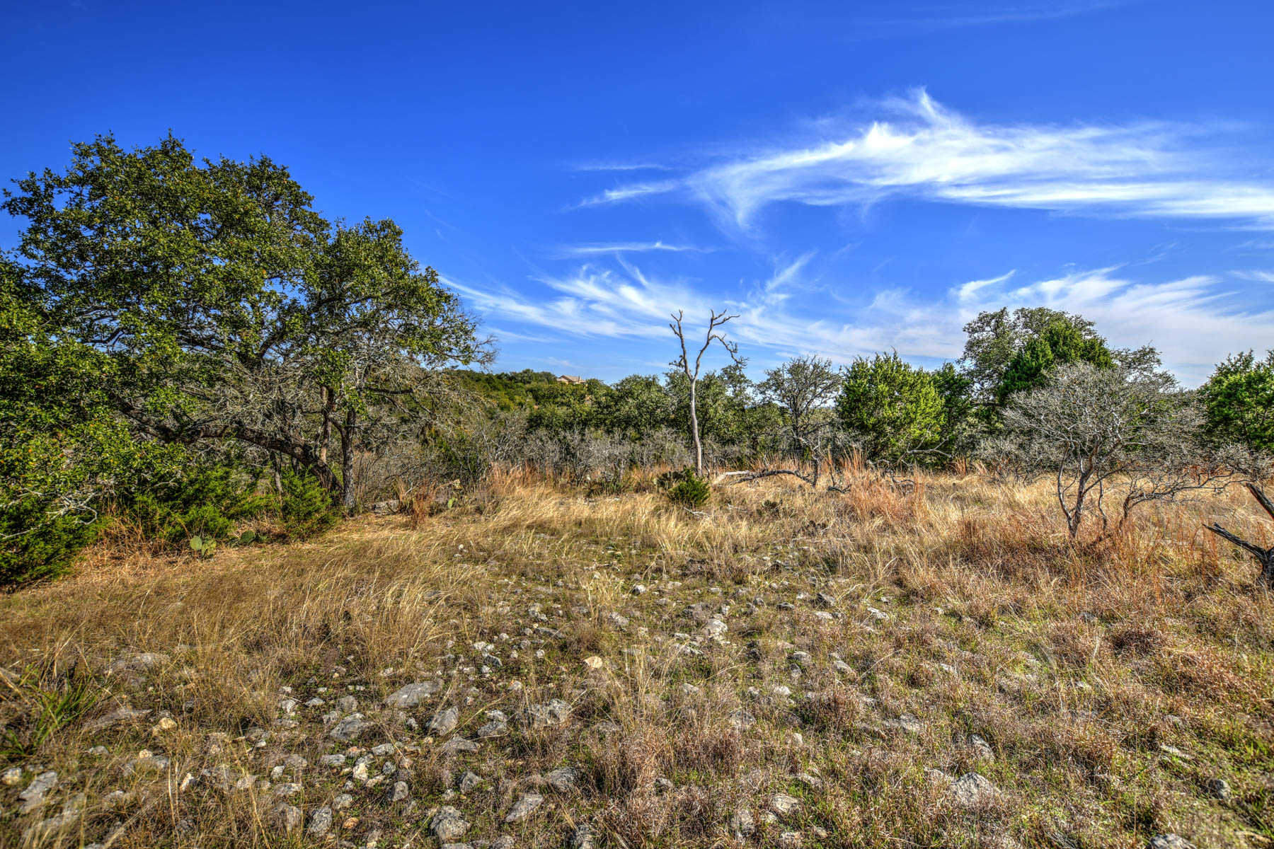 Additional photo for property listing at 334/346 Blackbird Drive, Spring Branch, TX 78070 334/346 Blackbird Drive Spring Branch, Texas 78070 United States