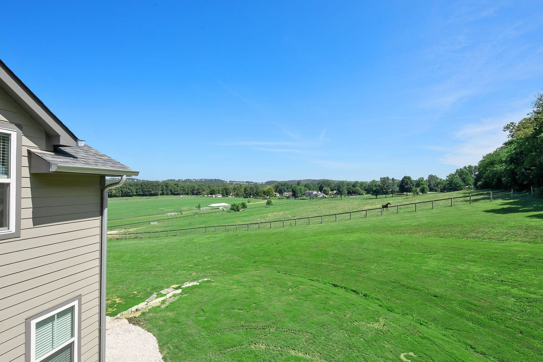 Additional photo for property listing at Premier Development Opportunity 2540 HWY FF Eureka, Missouri 63025 United States