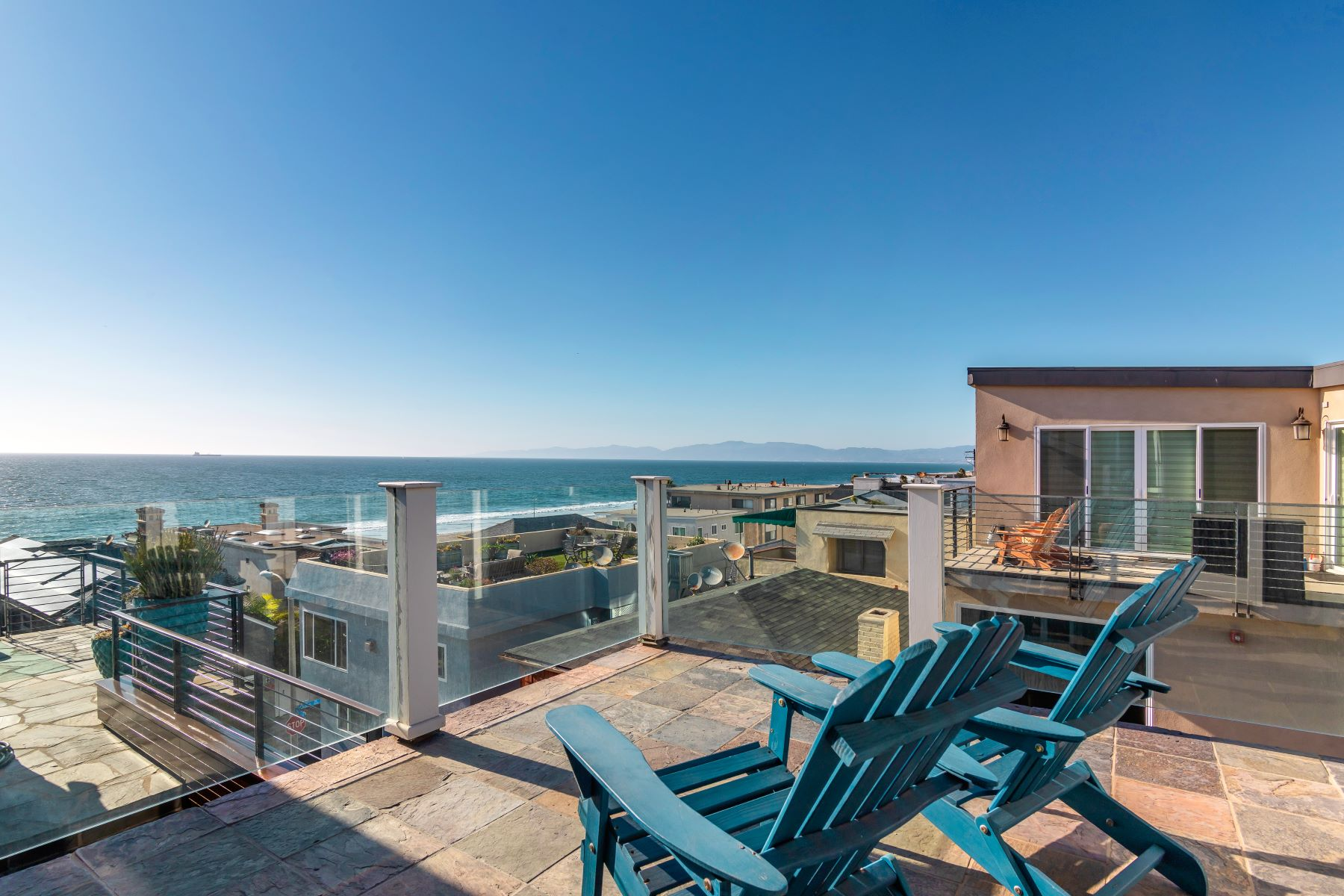 Single Family Homes for Sale at 121 35th Street, Manhattan Beach, CA 90266 121 35th Street Manhattan Beach, California 90266 United States