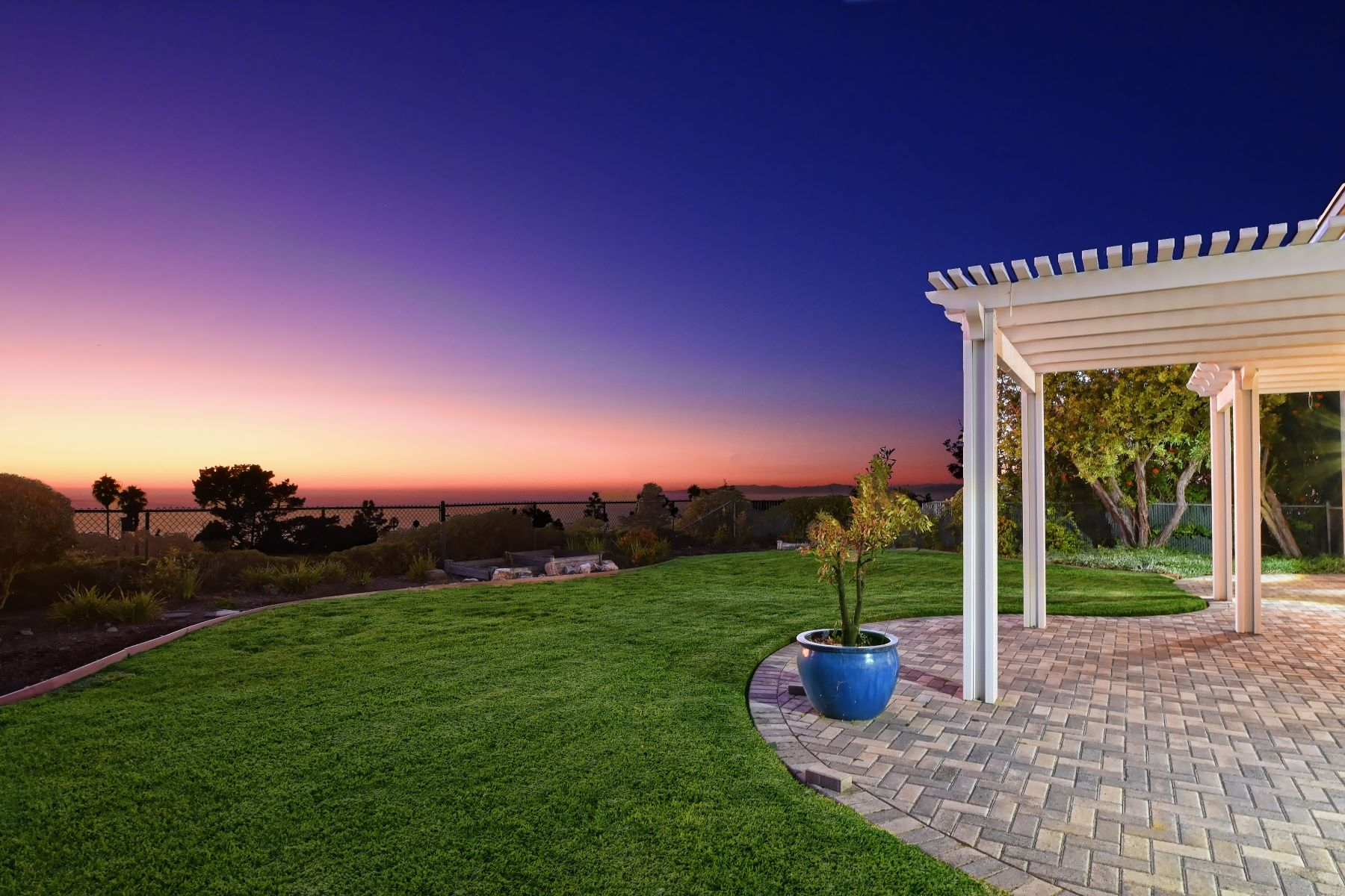 Single Family Homes for Sale at 28855 Geronimo Drive, Rancho Palos Verdes, CA 90275 28855 Geronimo Drive Rancho Palos Verdes, California 90275 United States