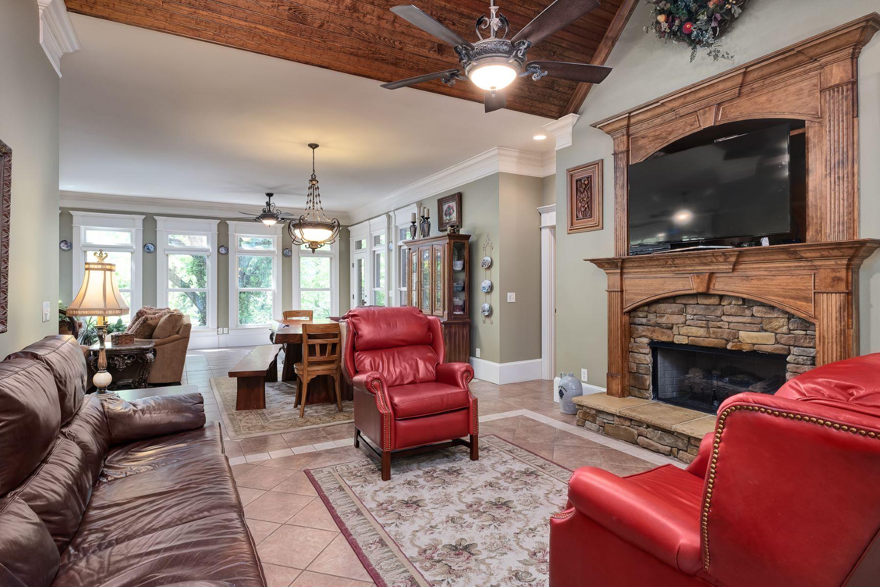 Additional photo for property listing at  아테네, 앨라바마 35611 미국