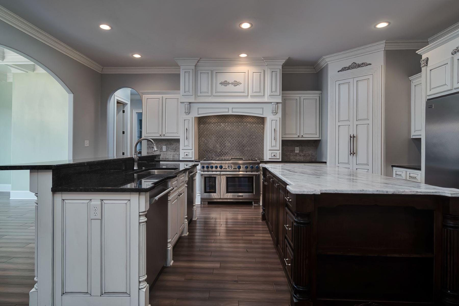 Single Family Homes 용 매매 에 Huntsville, 앨라바마 35801 미국