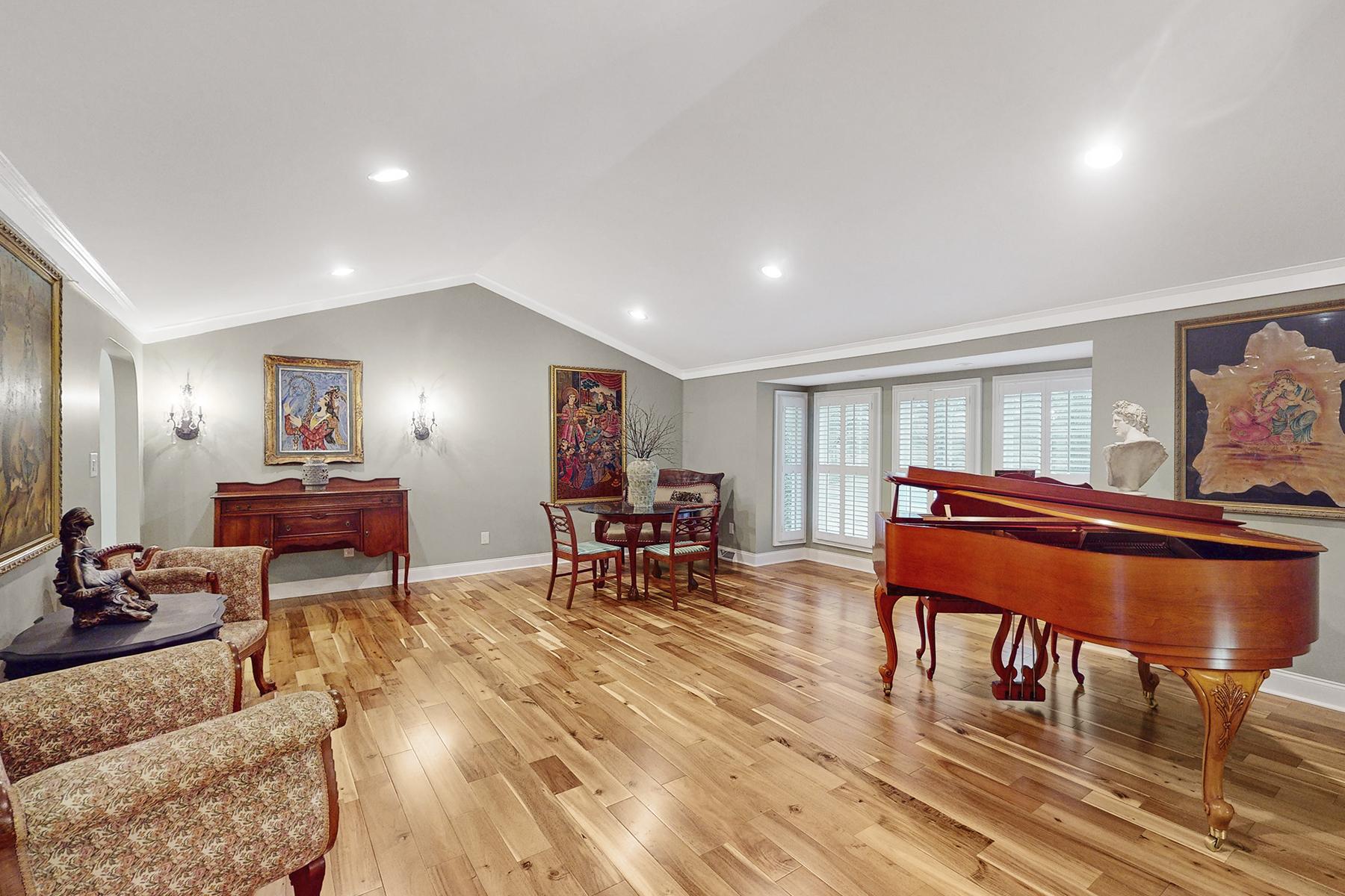 Single Family Homes 용 매매 에 Huntsville, 앨라바마 35802 미국