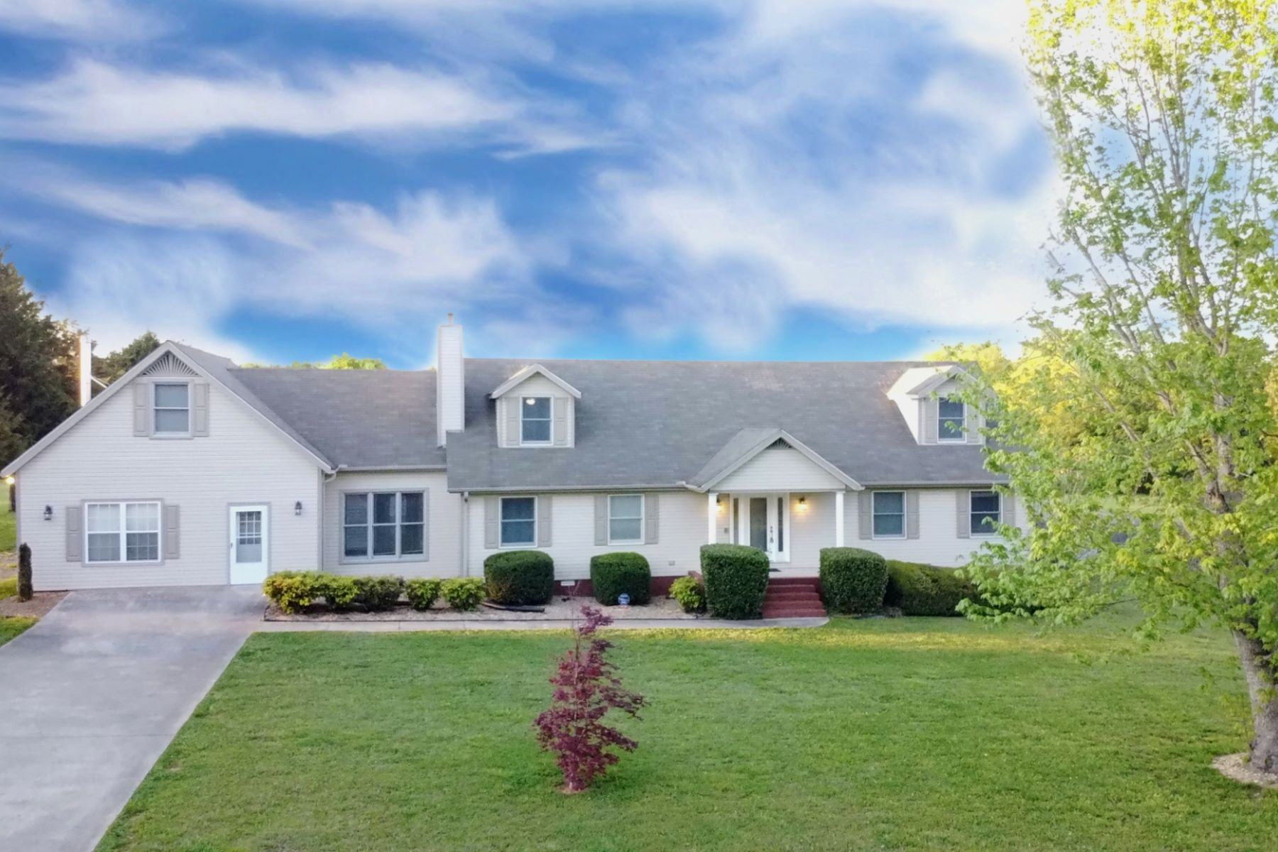 Single Family Homes 용 매매 에 Huntsville, 앨라바마 35811 미국