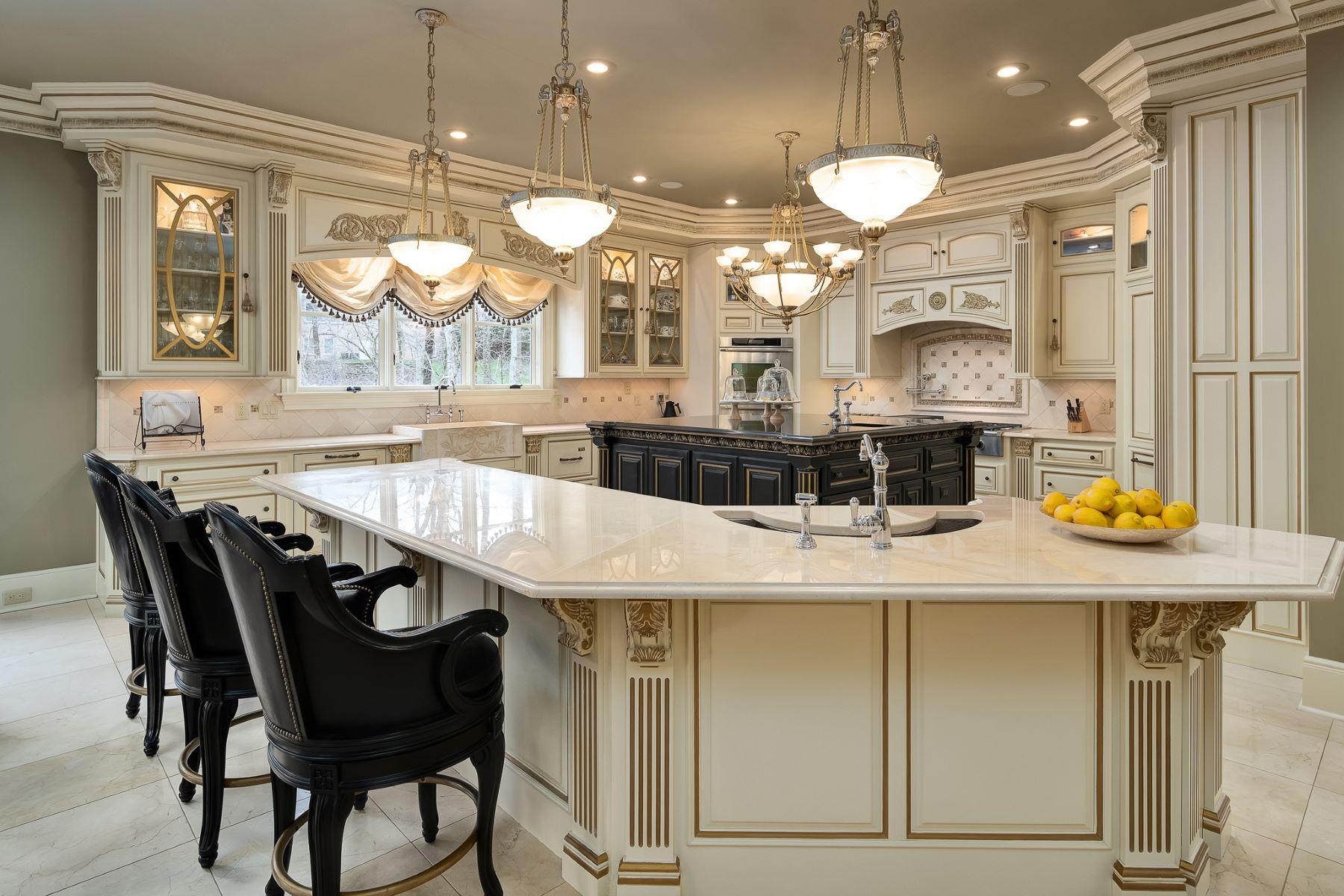 Single Family Homes 为 销售 在 114 GRAND COVE Place Madison, 阿拉巴马州 35758 美国