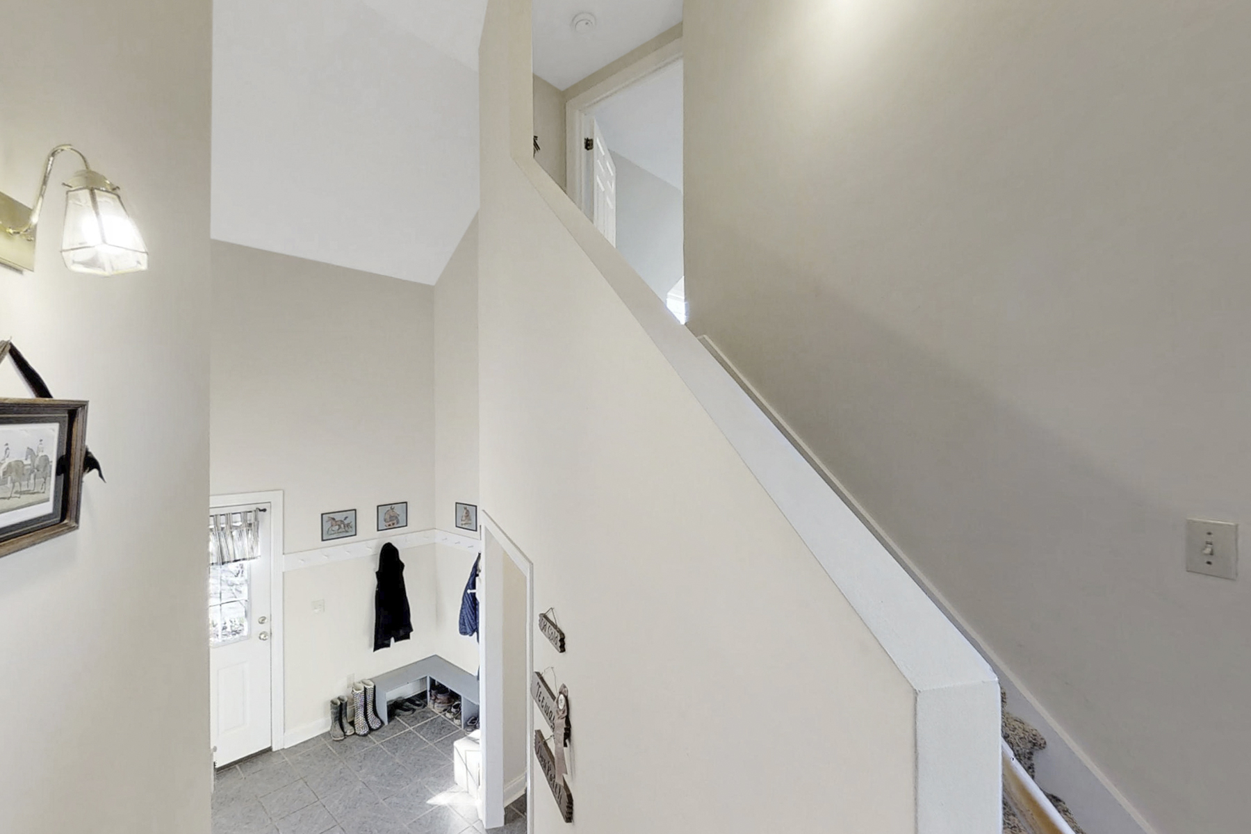 Additional photo for property listing at  Grant, 앨라바마 35747 미국