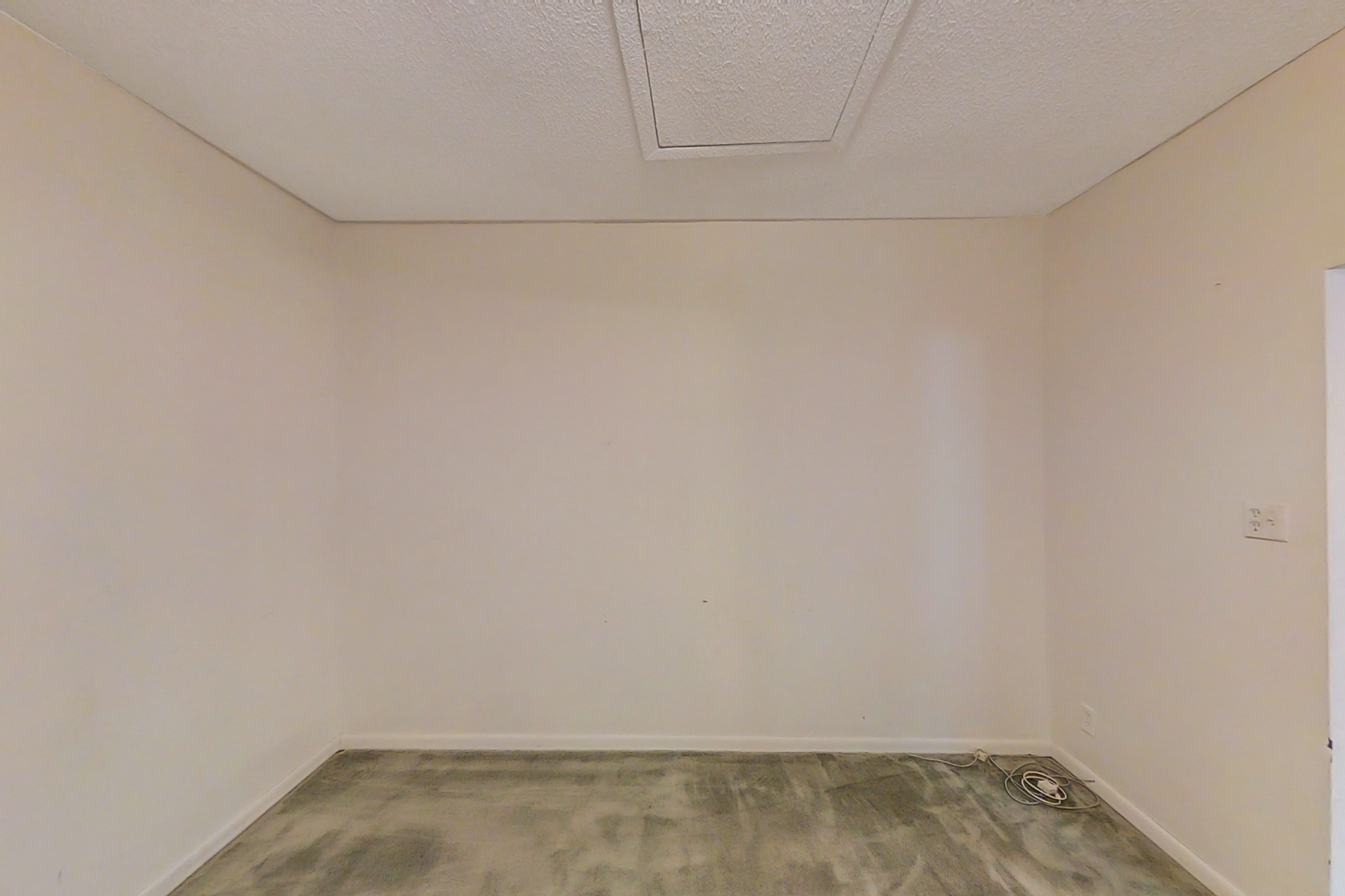 Additional photo for property listing at  Owens Cross Roads, 앨라바마 35763 미국