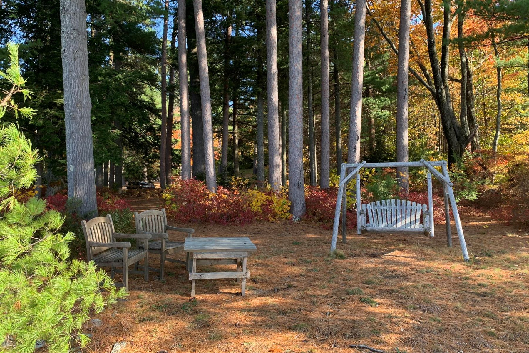 Land for Active at LOT 62 Zephyr Road Raymond, Maine 04071 United States
