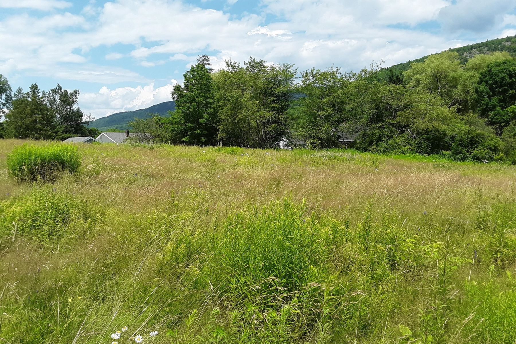 Land for Sale at Thomas Street Camden, Maine 04843 United States