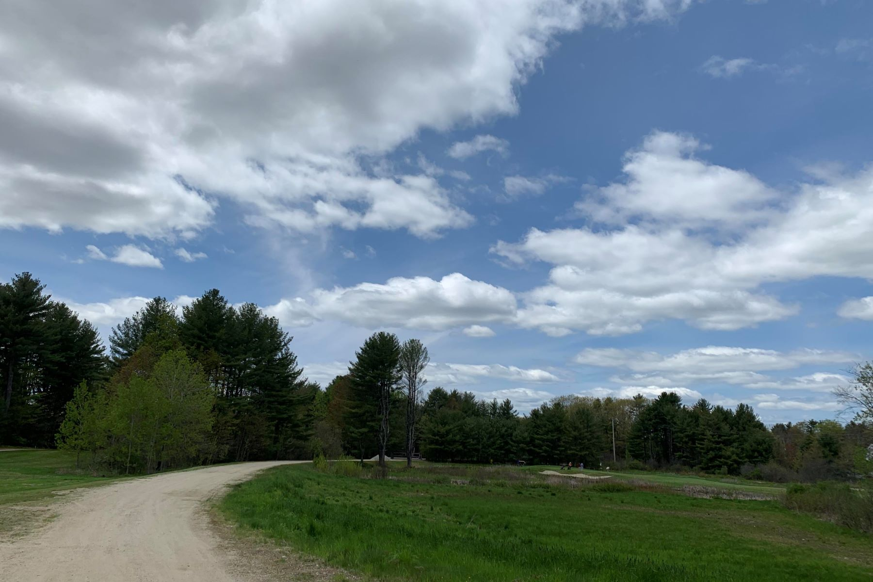 Additional photo for property listing at  Falmouth, Maine 04105 United States