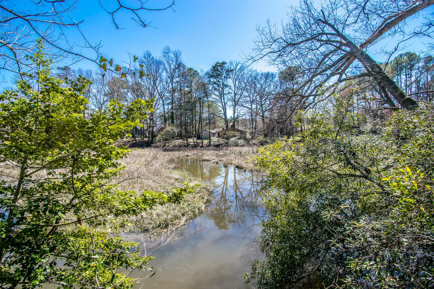 Single Family Homes for Sale at 510 A Yorkville Road Yorktown, Virginia 23692 United States