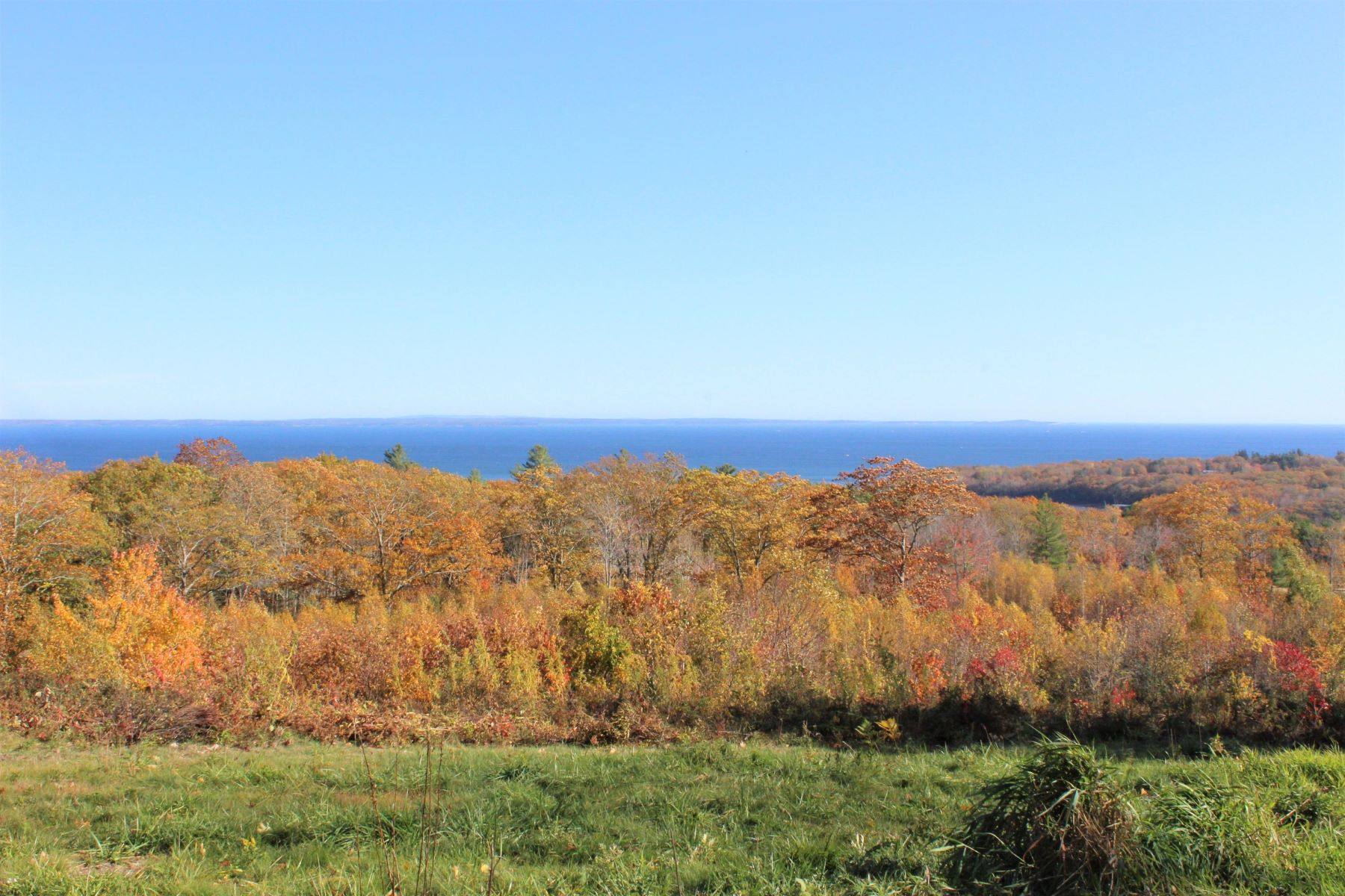 Land for Active at Off Lexington Lane Rockport, Maine 04856 United States