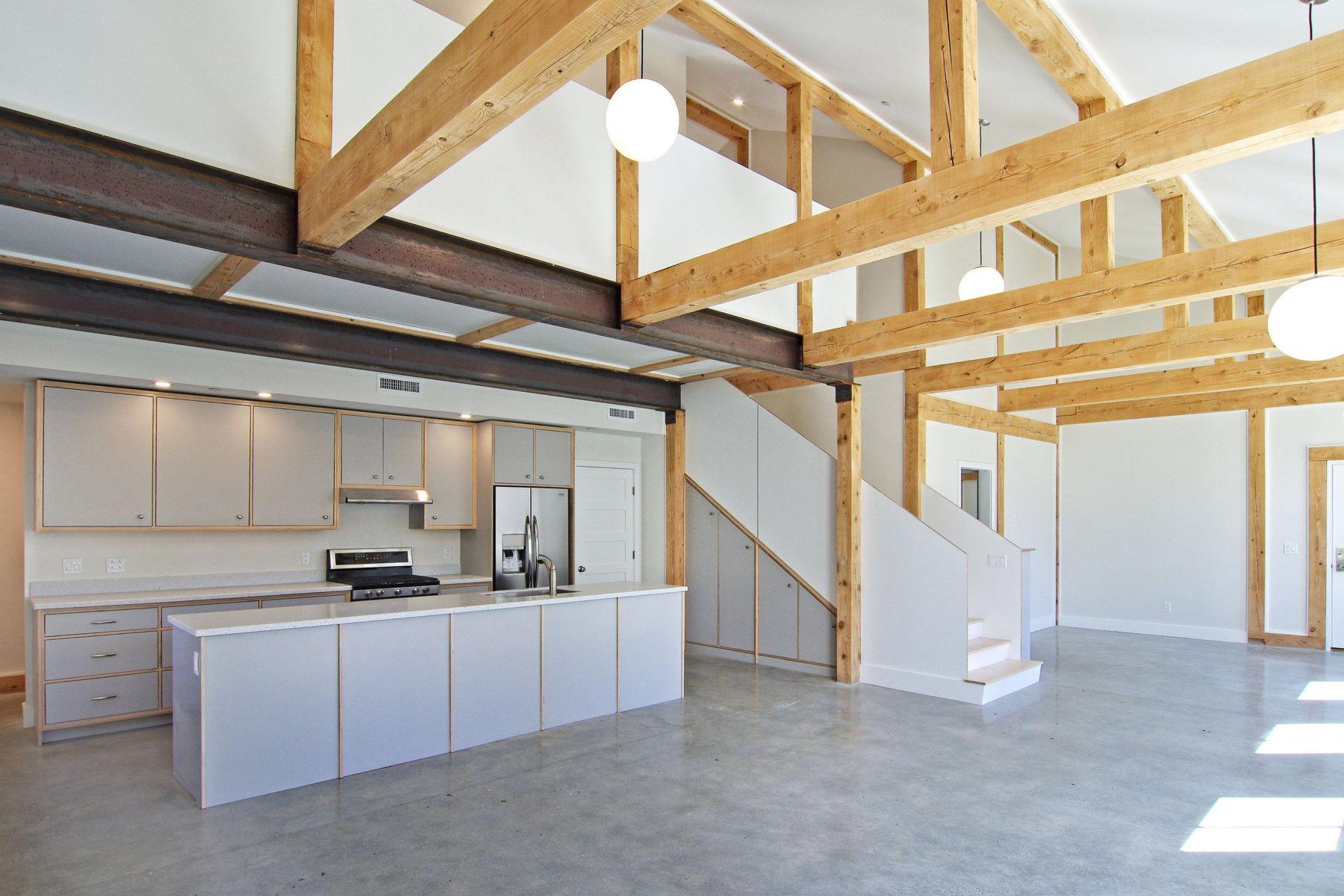 Single Family Homes por un Venta en 6 Peter Robin Way Freeport, Maine 04032 Estados Unidos