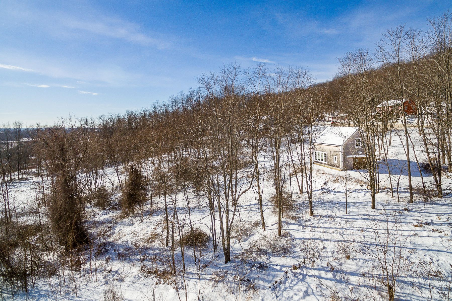 Land for Sale at 144 West Meadow Road Rockland, Maine 04841 United States