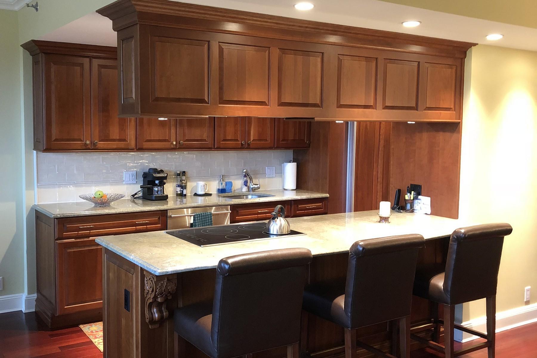 Condominiums för Försäljning vid Garden City 100 Hilton Ave , 801, Garden City, New York 11530 Förenta staterna