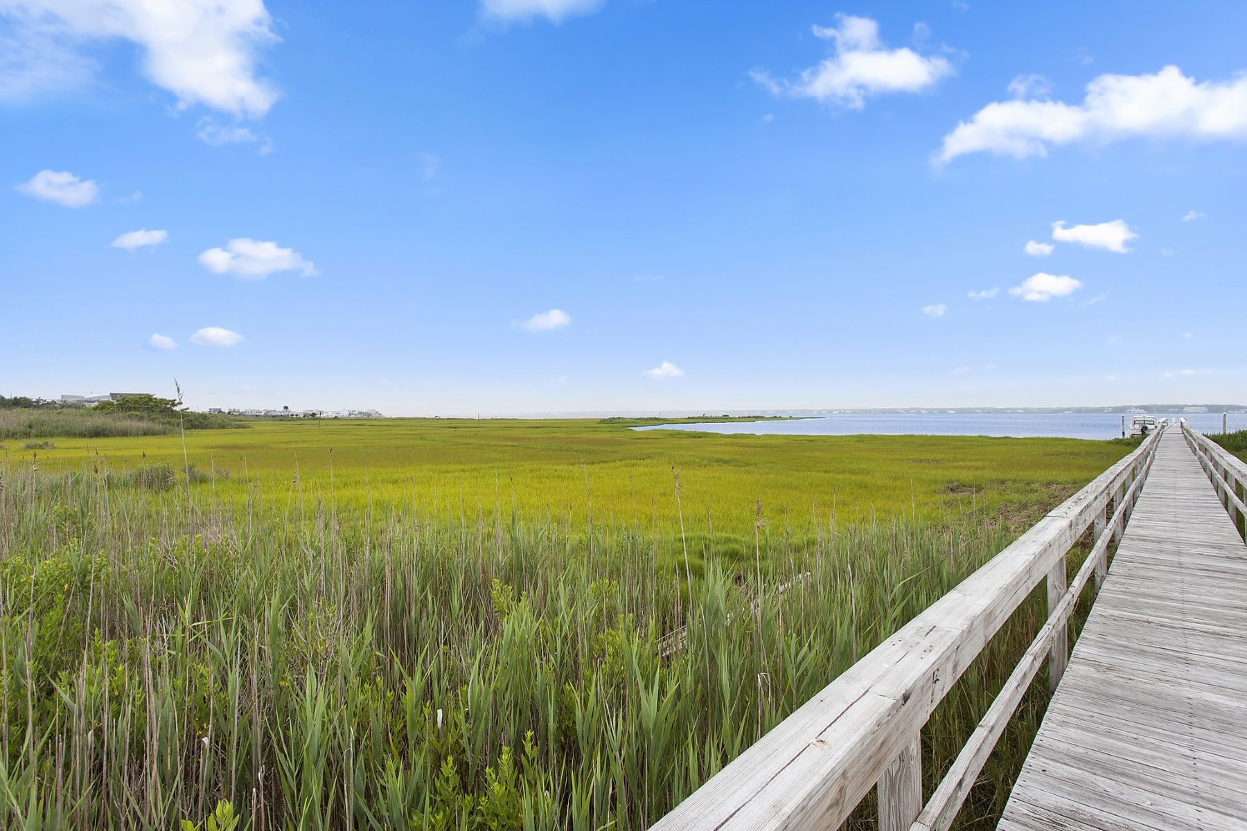 Single Family Homes for Sale at Westhampton Bch 371 Dune Rd Westhampton Beach, New York 11978 United States