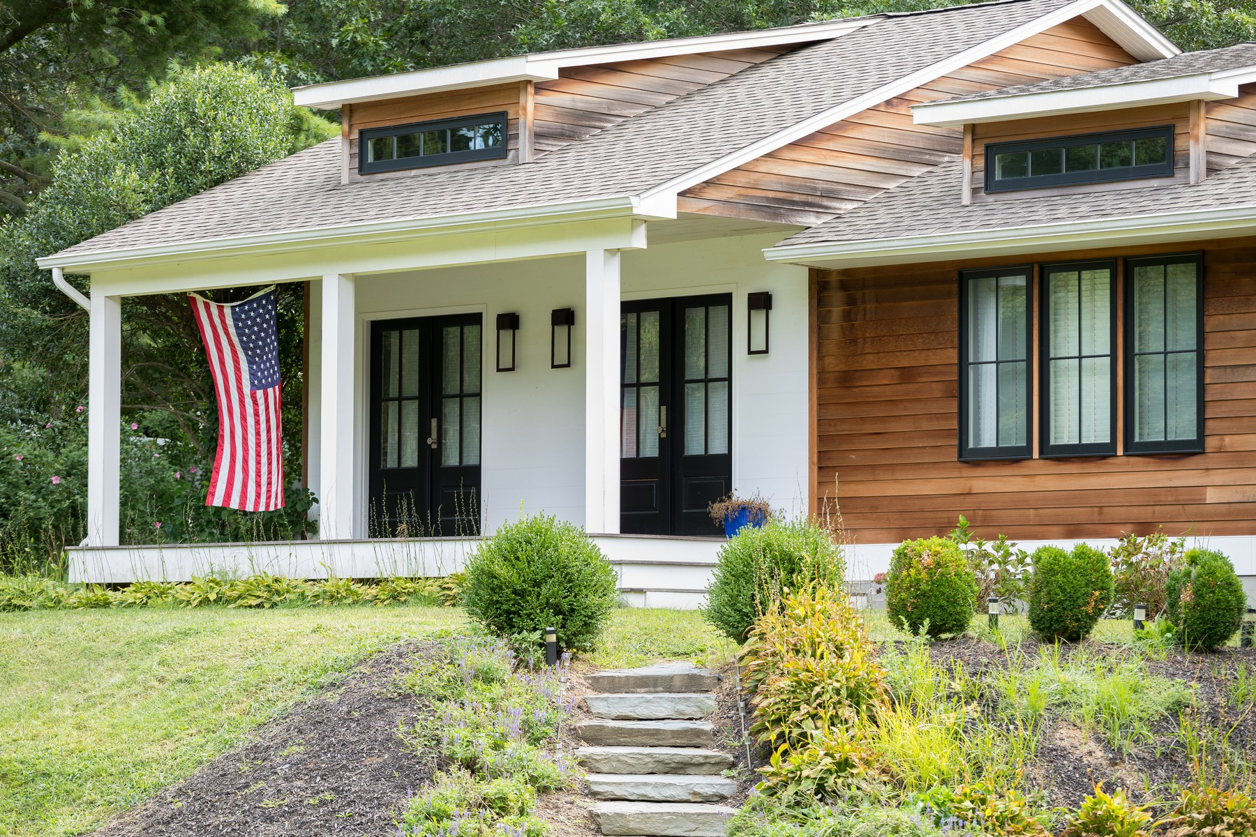 Single Family Homes 為 出售 在 Mattituck 855 Cardinal Drive, Mattituck, 纽约 11952 美國