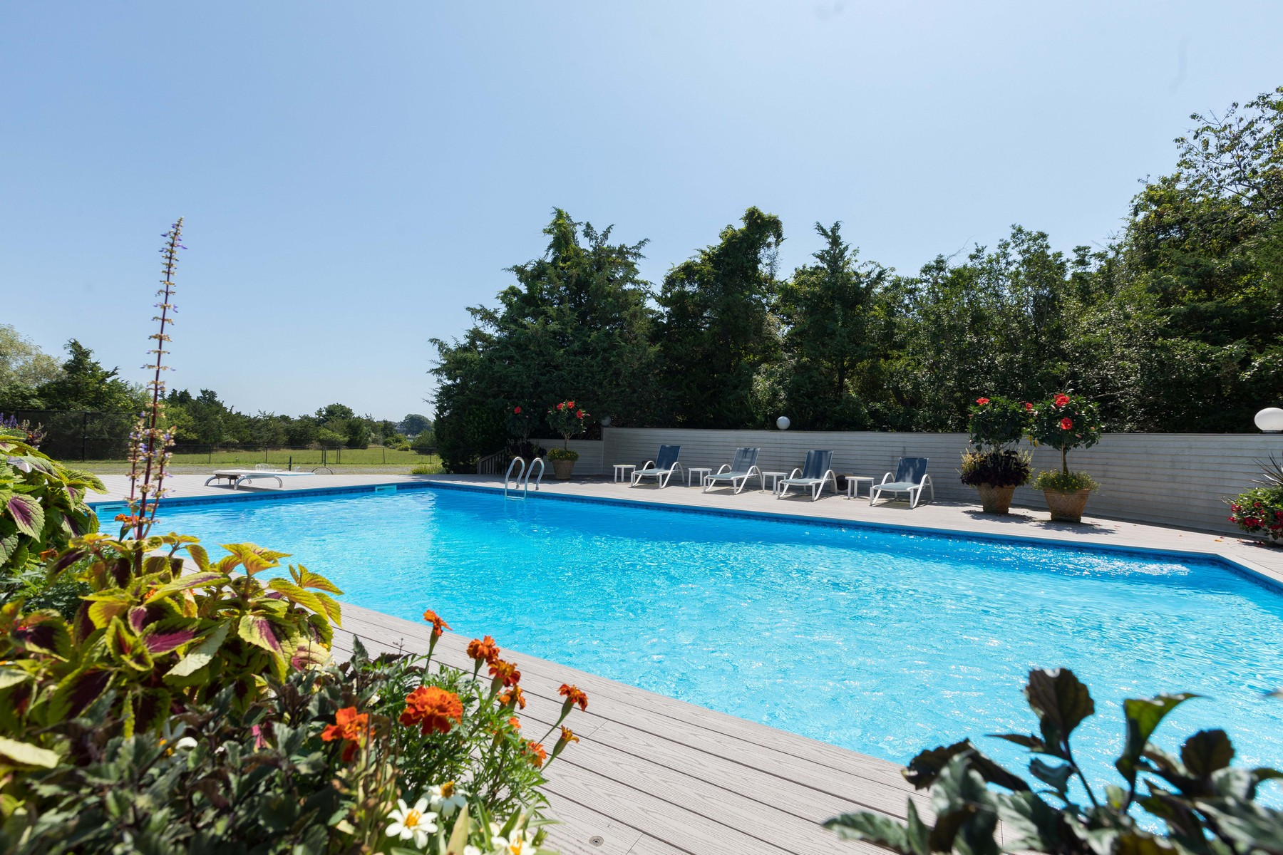 Single Family Homes for Active at Westhampton 10&12 Apaucuck Cove Lane Westhampton, New York 11977 United States