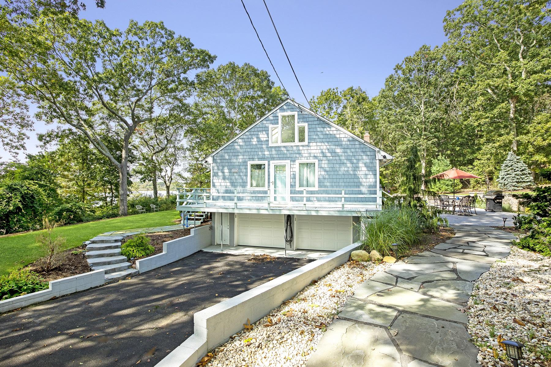 Single Family Homes für Verkauf beim Cutchogue 2395 West Creek Ave, Cutchogue, New York 11935 Vereinigte Staaten