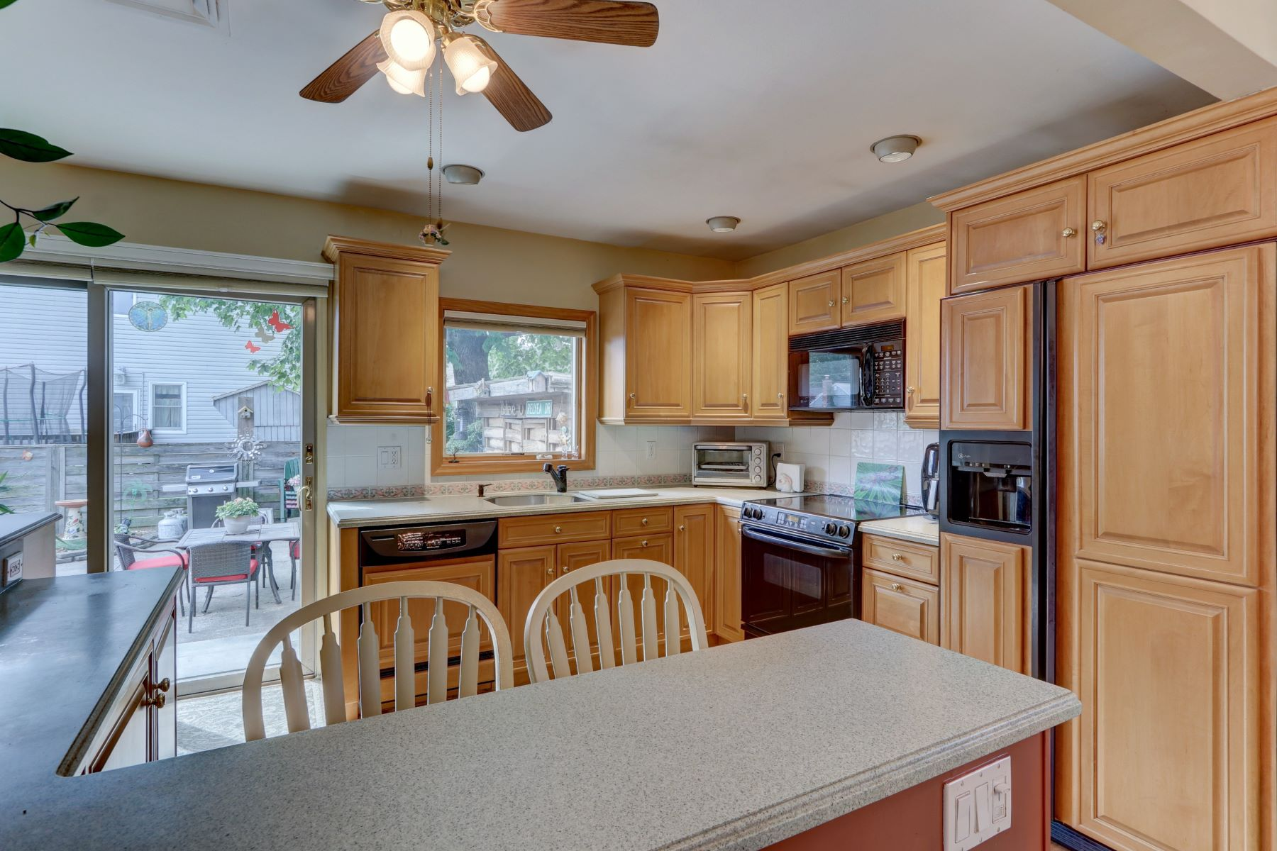 Single Family Homes for Active at Merrick 1811 Relyea Dr Merrick, New York 11566 United States
