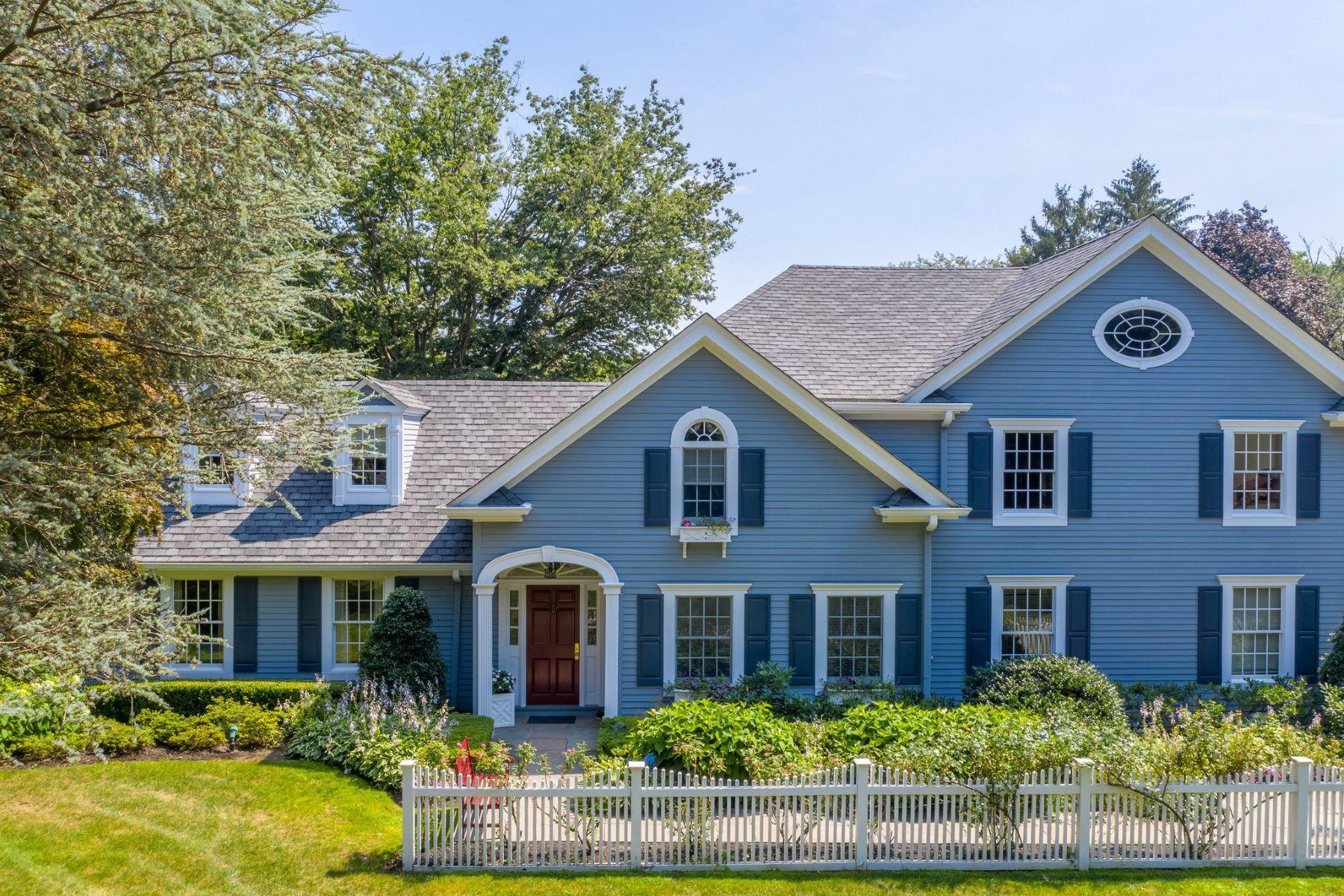Single Family Homes for Active at Upper Brookville 51 Linden Ln Upper Brookville, New York 11545 United States