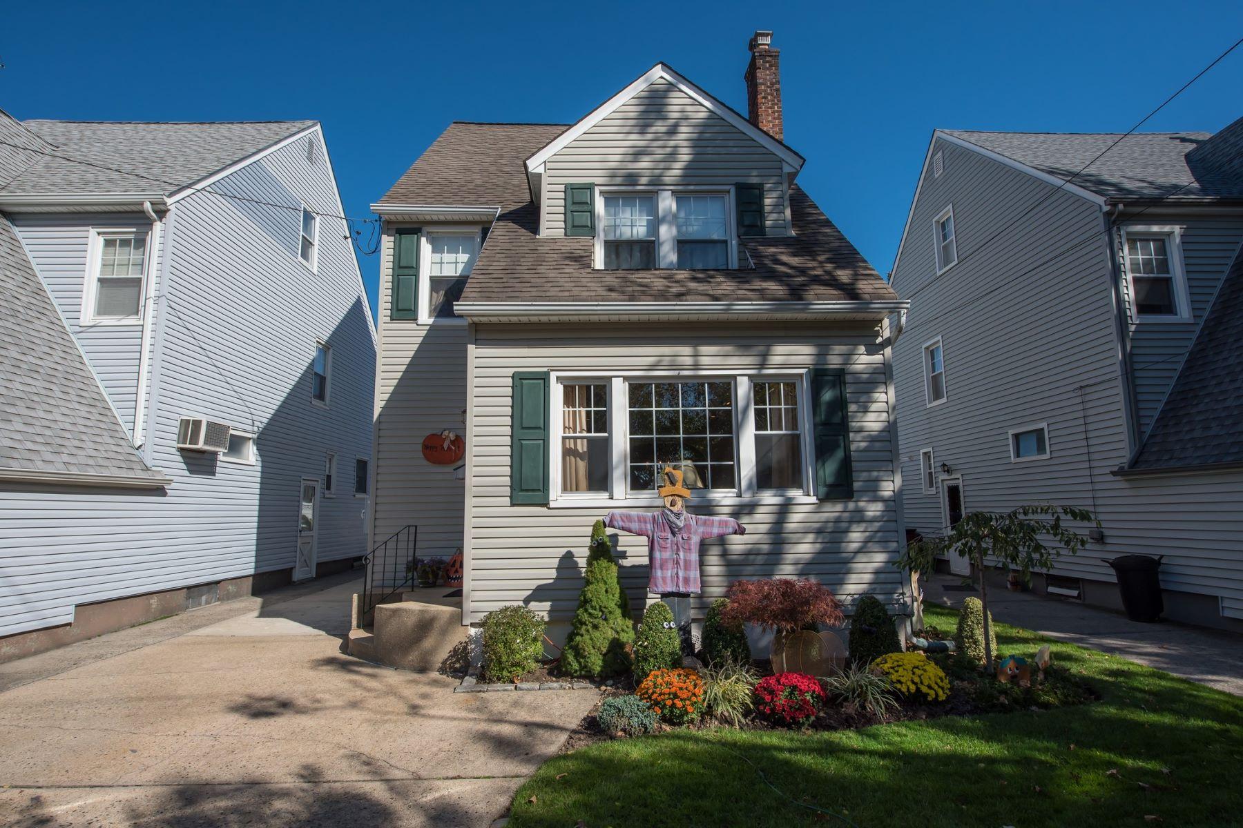 Single Family Homes für Verkauf beim Mineola 320 Marcellus Rd, Mineola, New York 11501 Vereinigte Staaten