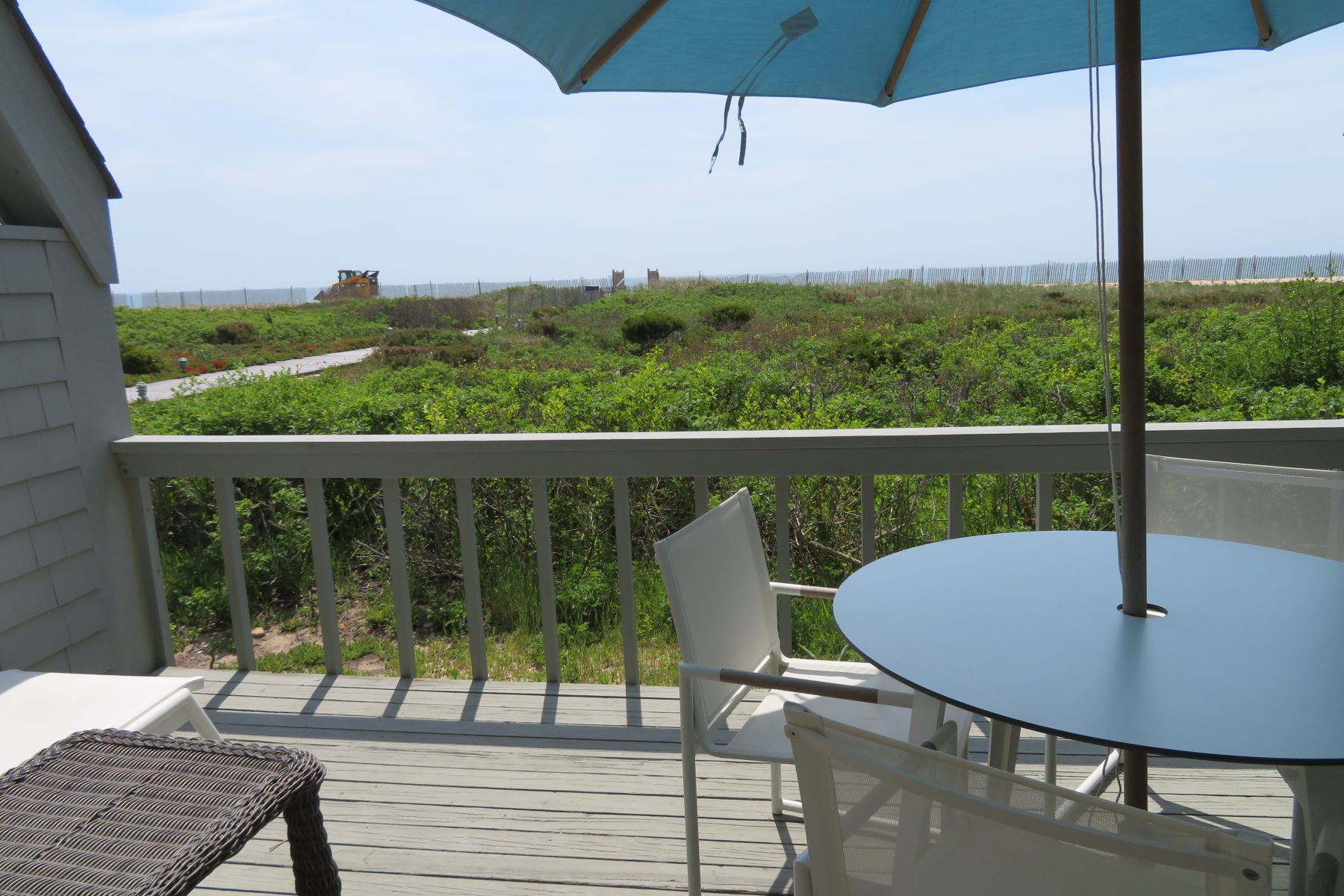 Co-op Properties for Active at Montauk 20 Surfside Ave , 29 Montauk, New York 11954 United States