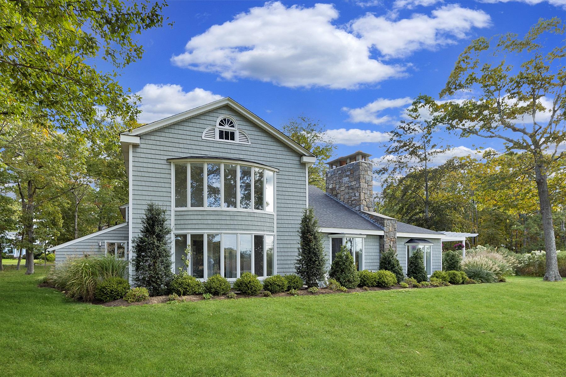 Single Family Homes für Verkauf beim Cutchogue 4955 Moores Ln, Cutchogue, New York 11935 Vereinigte Staaten