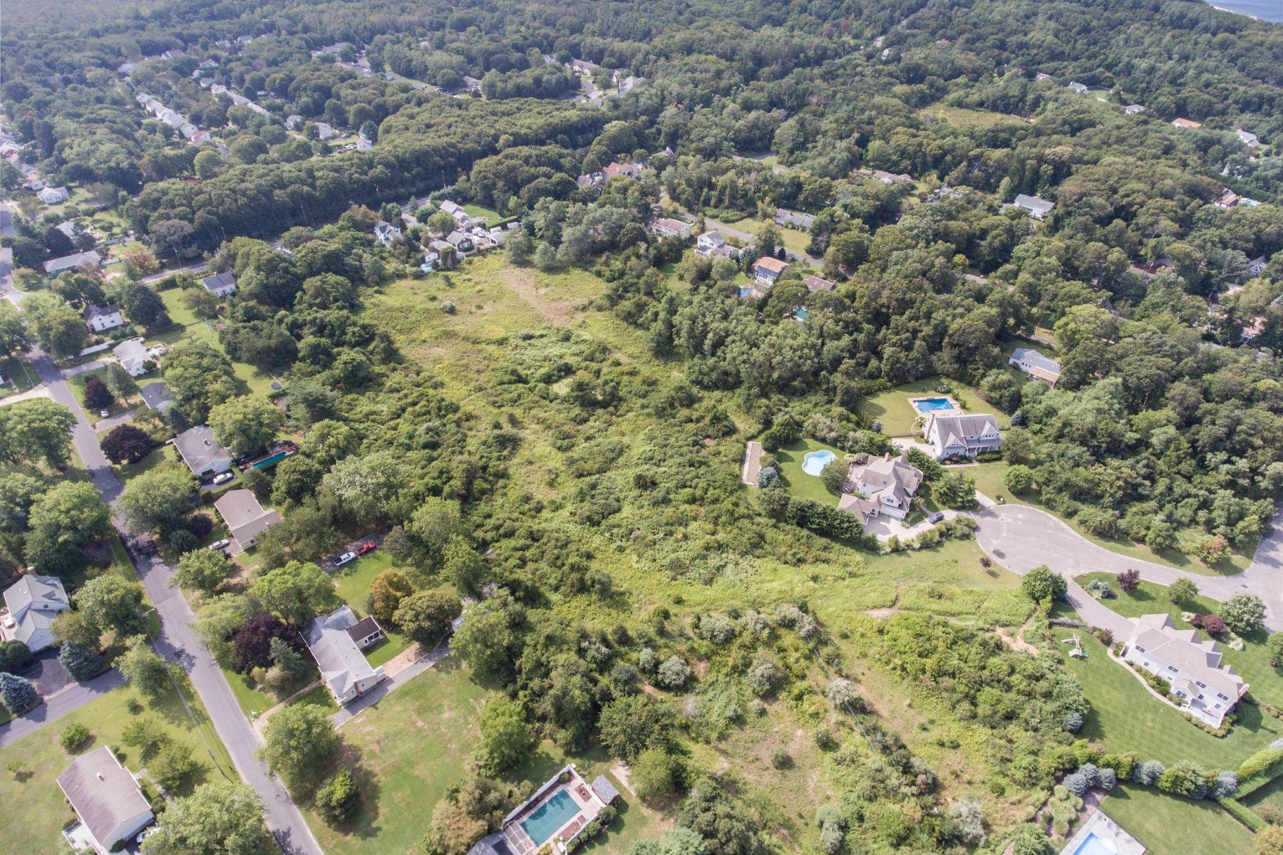 Land für Verkauf beim Greenport 67925 County Rd 48, Greenport, New York 11944 Vereinigte Staaten