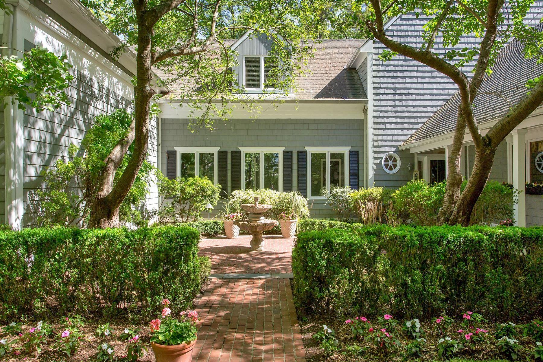 townhouses für Verkauf beim Glen Cove 33 Quail Ridge Rd, Glen Cove, New York 11542 Vereinigte Staaten