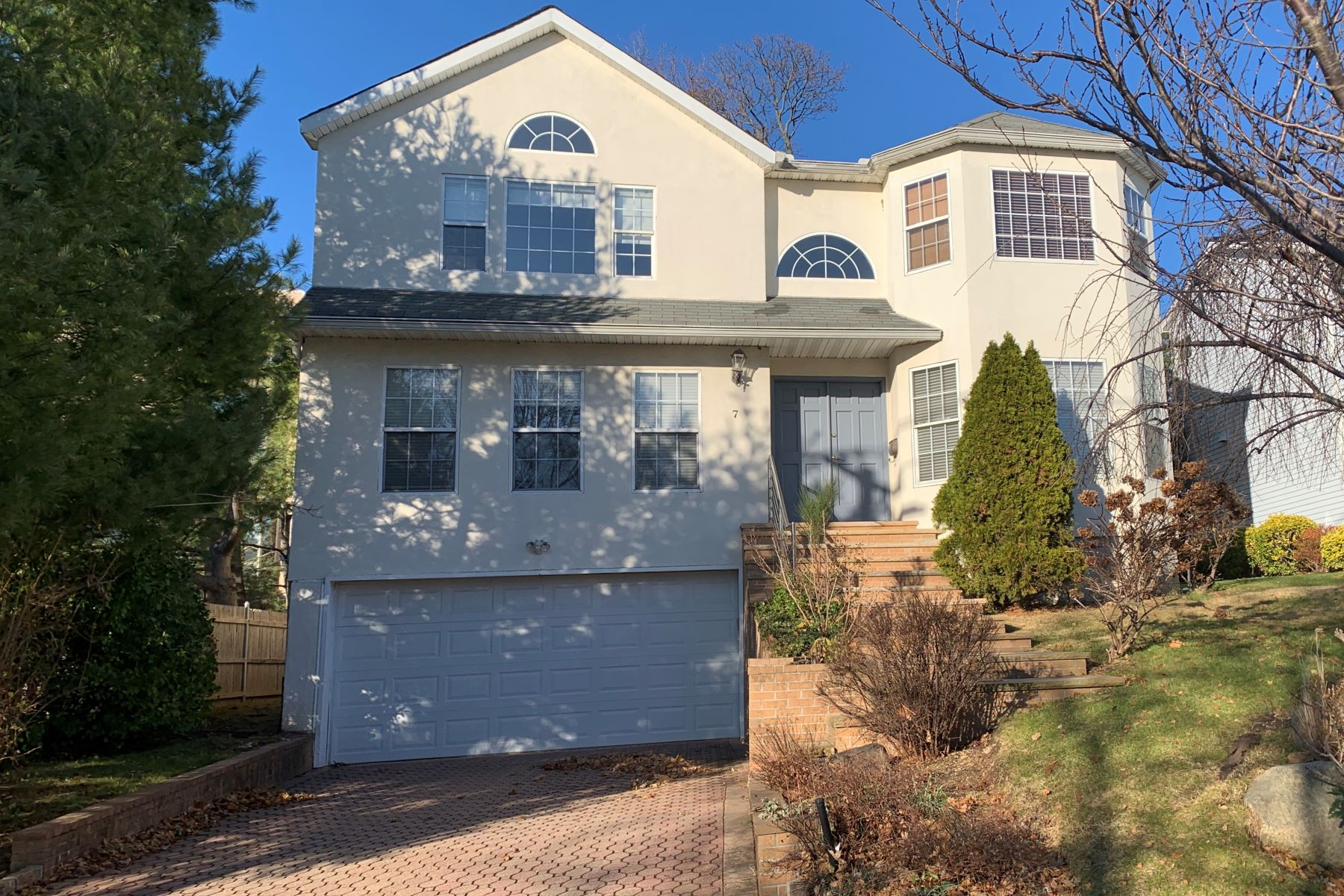 Single Family Homes for Active at Port Washington 7 Prospect Avenue Port Washington, New York 11050 United States