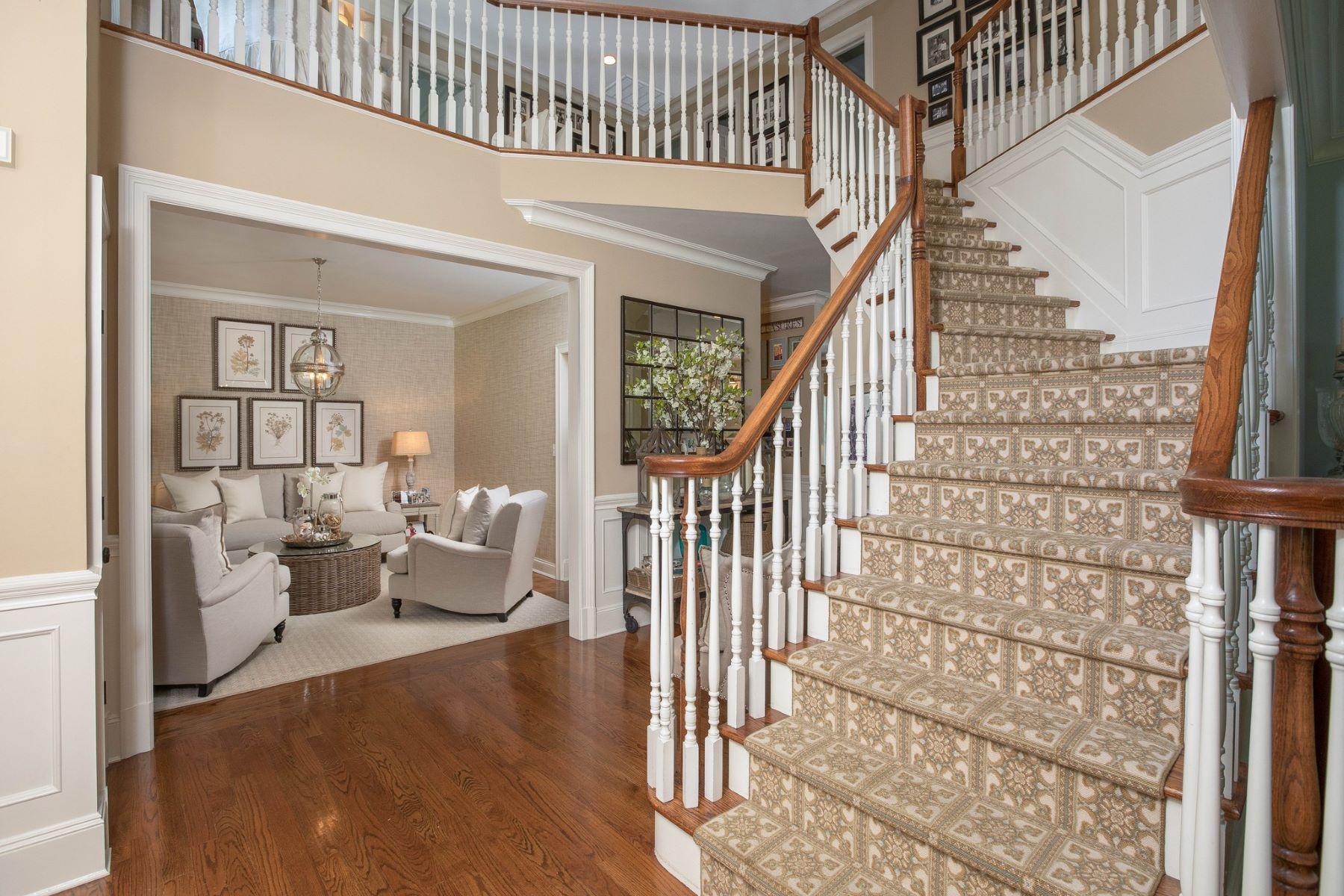 Single Family Homes for Active at Lloyd Neck 12 Mallard Dr Lloyd Neck, New York 11743 United States