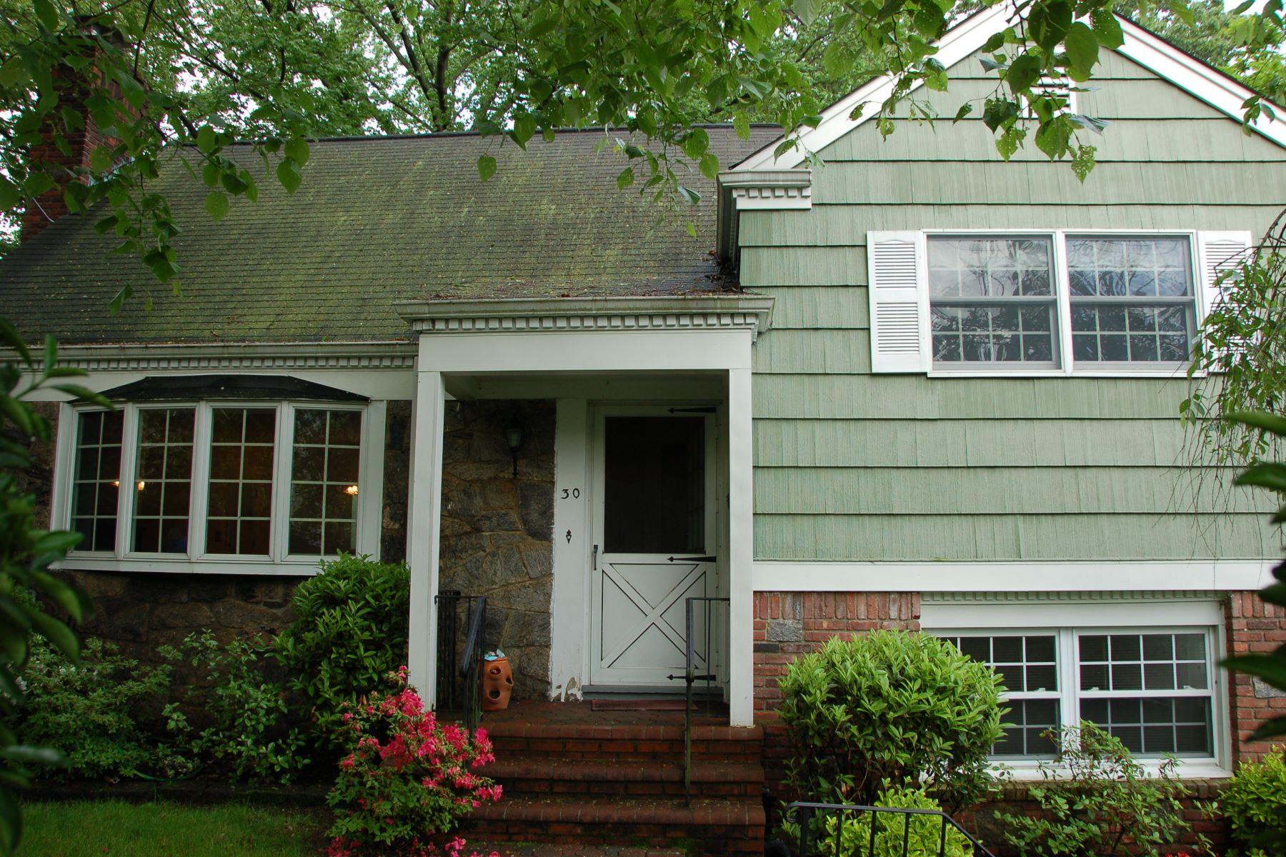 Property للـ Rent في Port Washington 30 Irma Avenue, Port Washington, New York 11050 United States