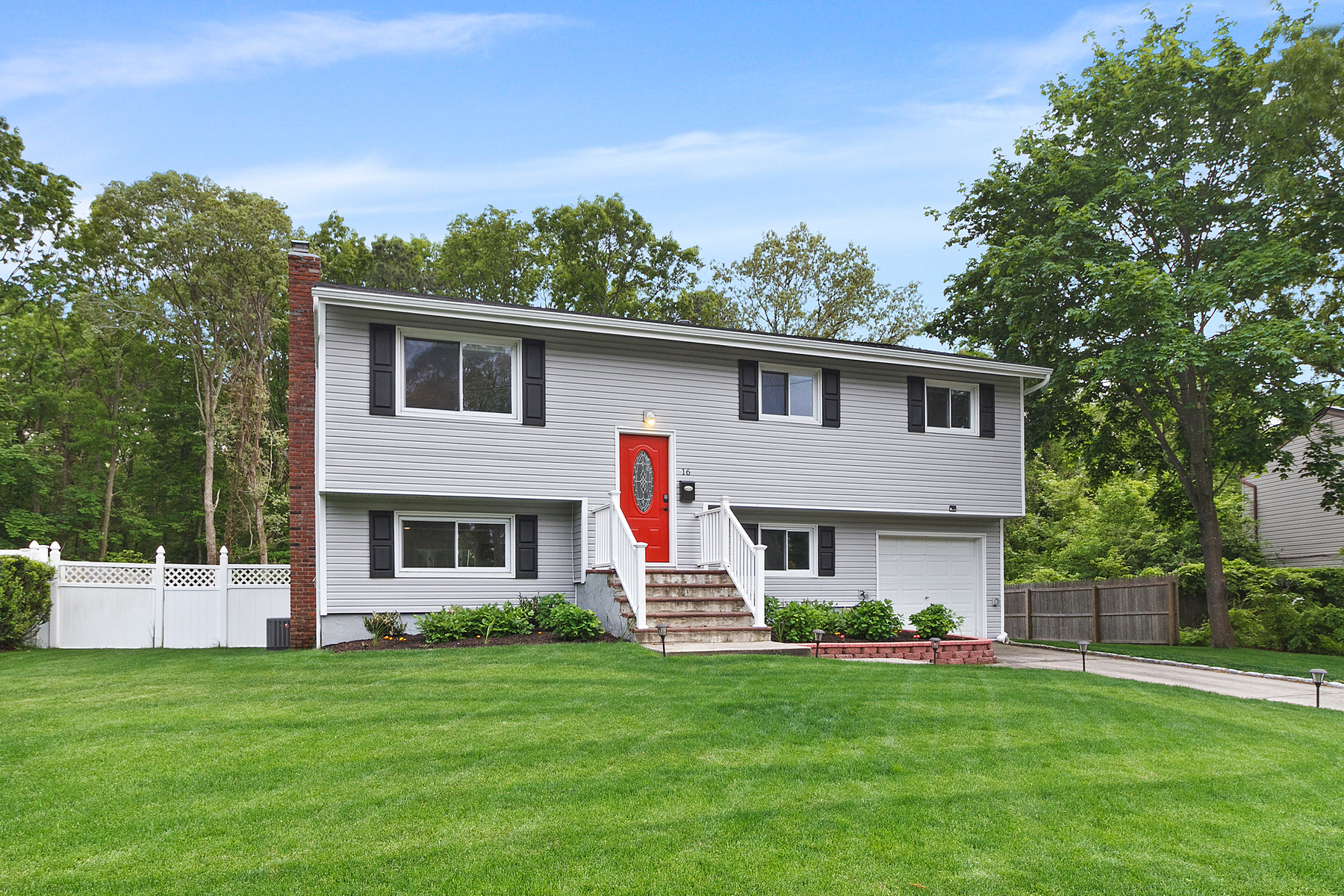Single Family Homes for Active at E. Patchogue 16 Debbie Lane East Patchogue, New York 11772 United States