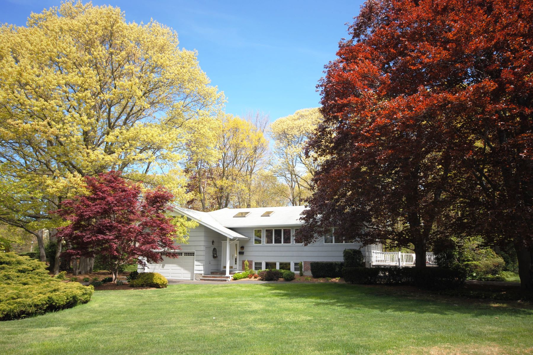Single Family Homes for Active at Port Jefferson 55 Soundview Dr Port Jefferson, New York 11777 United States
