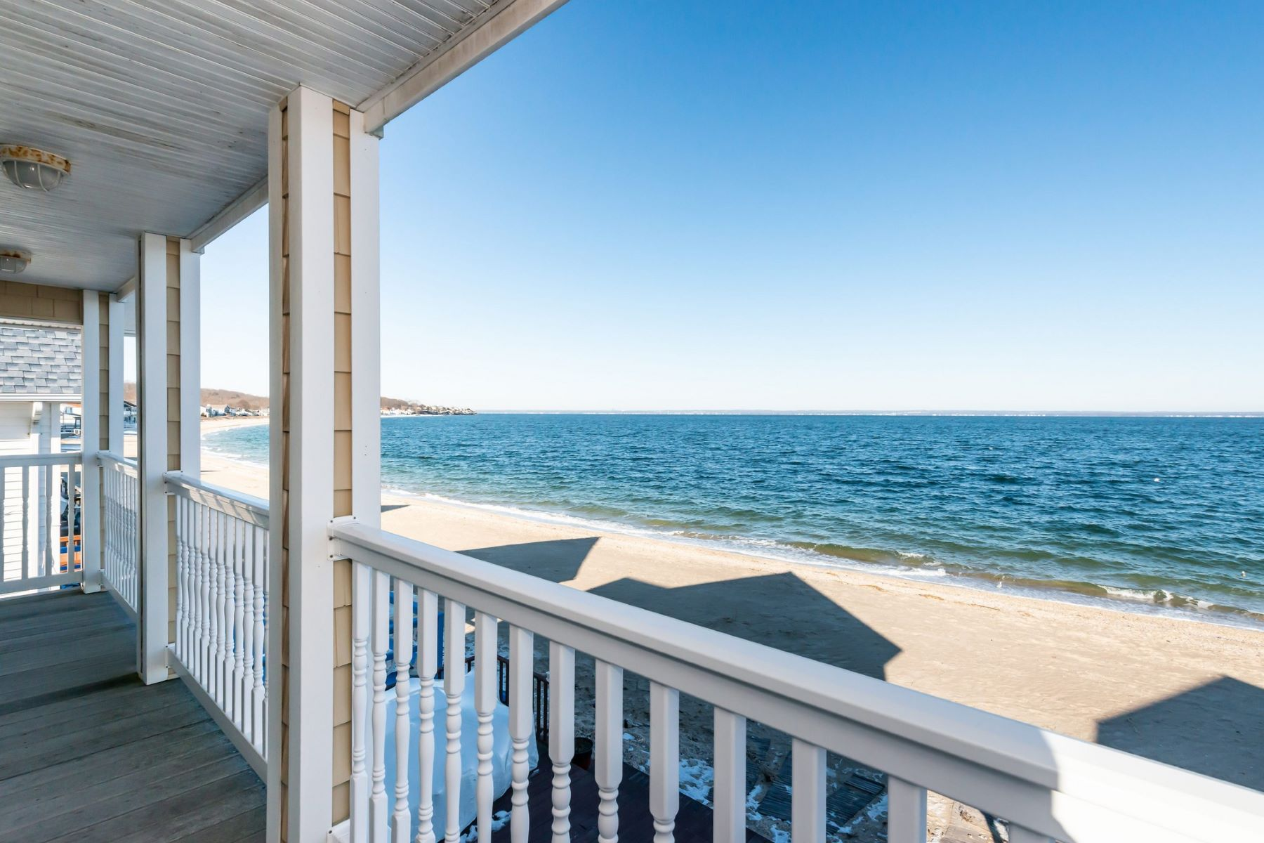 Single Family Homes for Active at Bayville 7 E Shore Drive Bayville, New York 11709 United States
