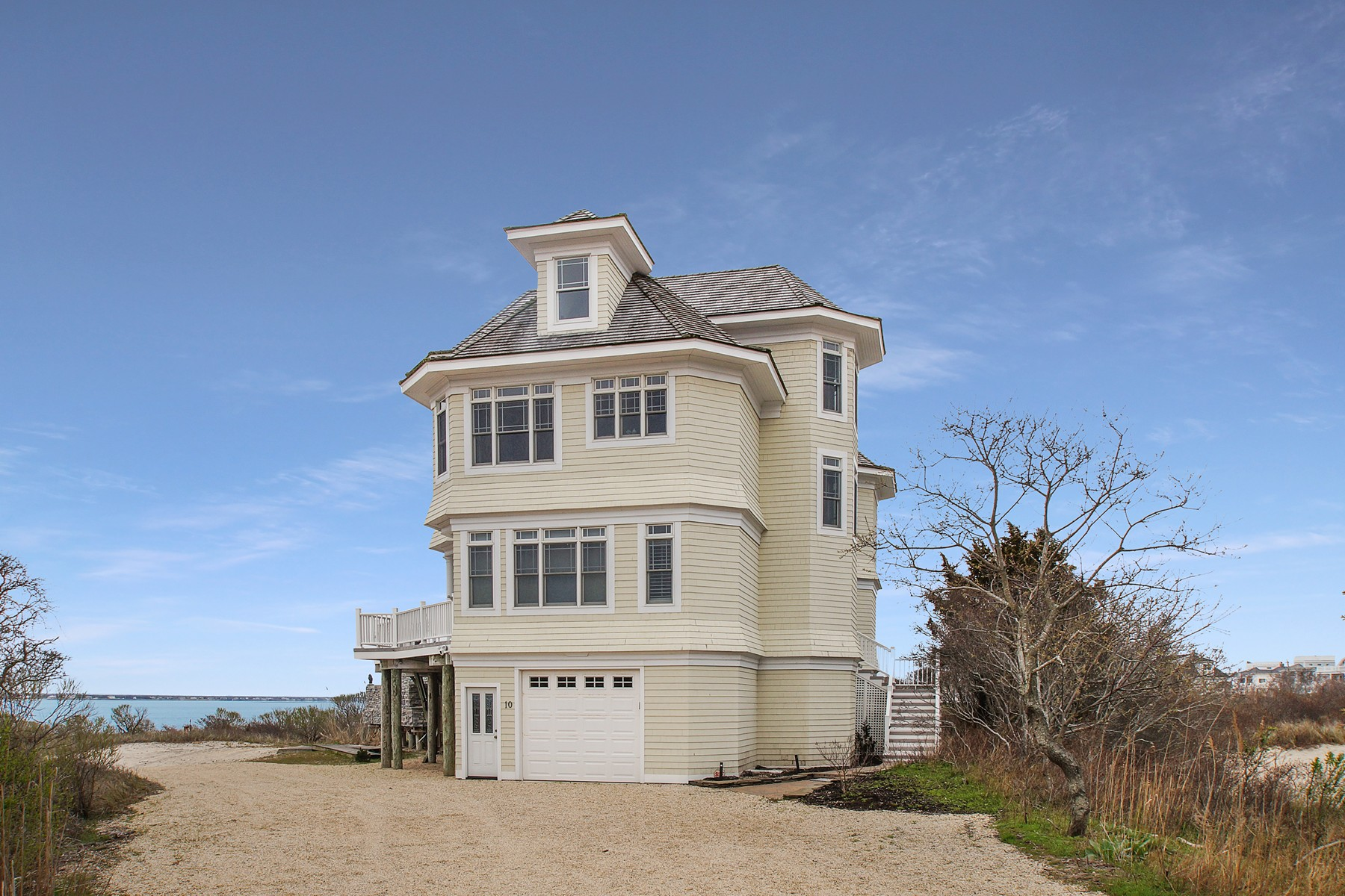 Single Family Homes for Active at Westhampton Dune 10 Widgeon Way Westhampton Dunes, New York 11978 United States