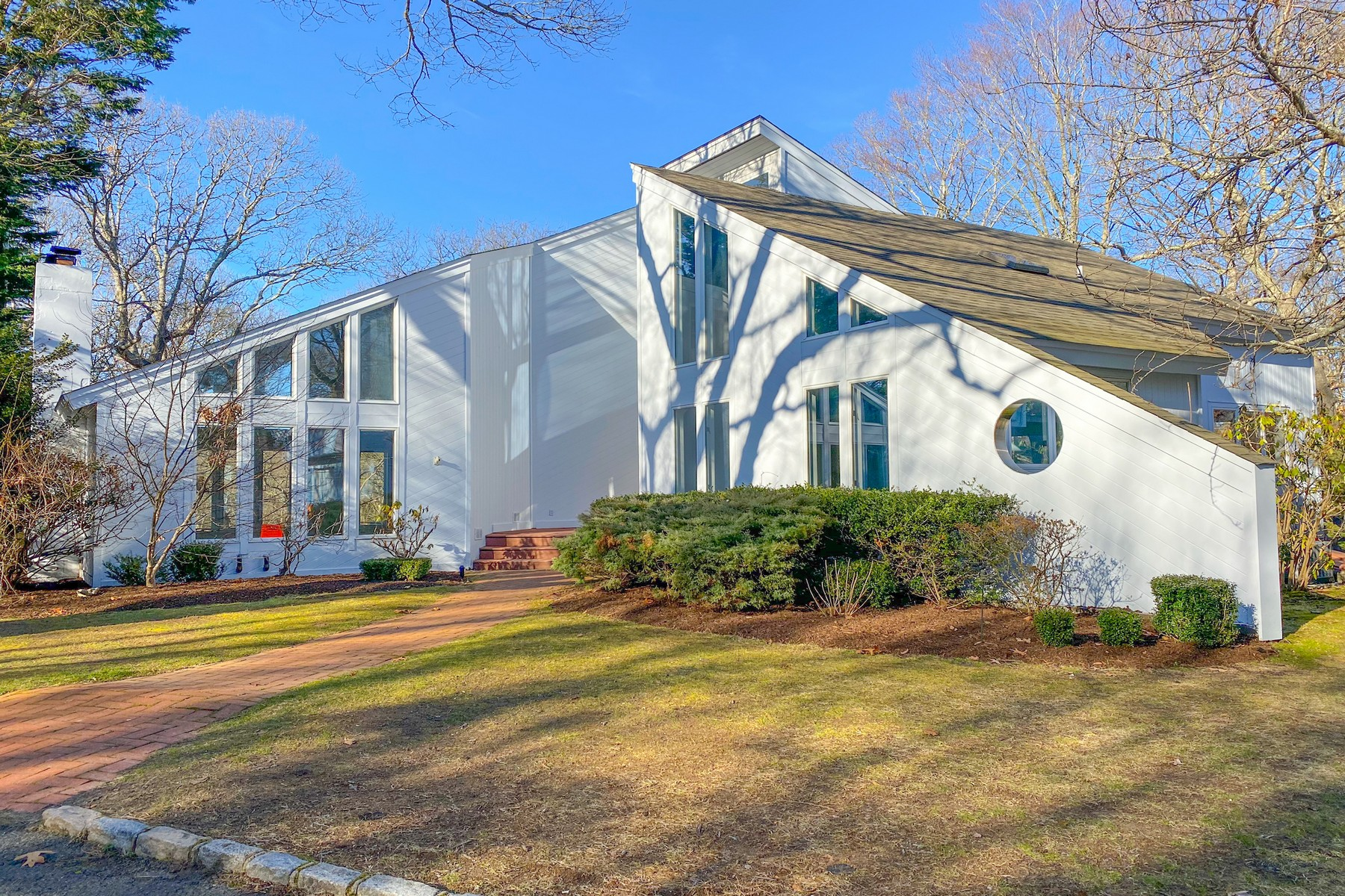 Single Family Homes for Active at Mattituck 1839 Meday Avenue Mattituck, New York 11952 United States