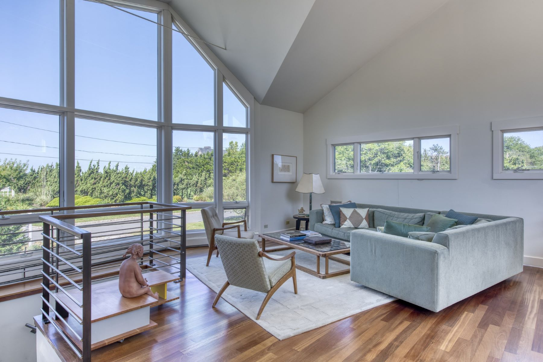 Single Family Homes für Verkauf beim Greenport 1015 Sound Dr, Greenport, New York 11944 Vereinigte Staaten