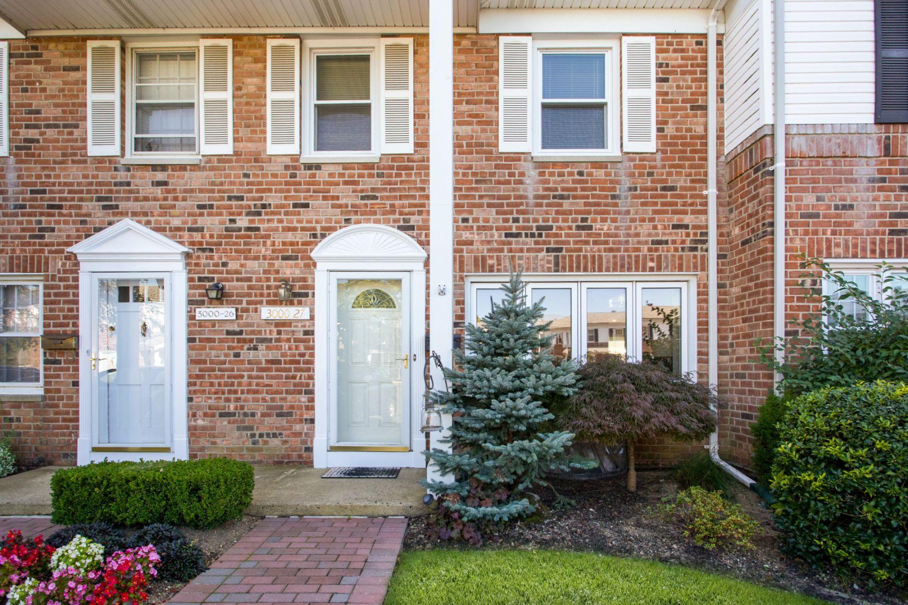 Condominiums für Verkauf beim Oceanside 3000 Stevens St , 27, Oceanside, New York 11572 Vereinigte Staaten