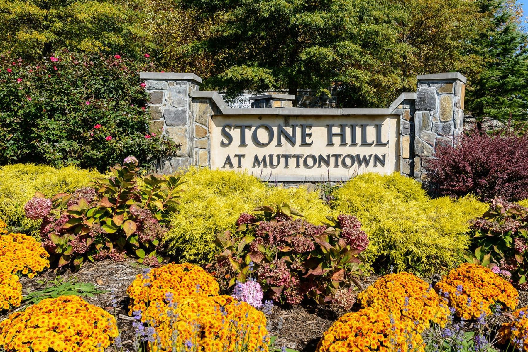 Land for Sale at Muttontown 10 Kingwood Court Muttontown, New York 11791 United States