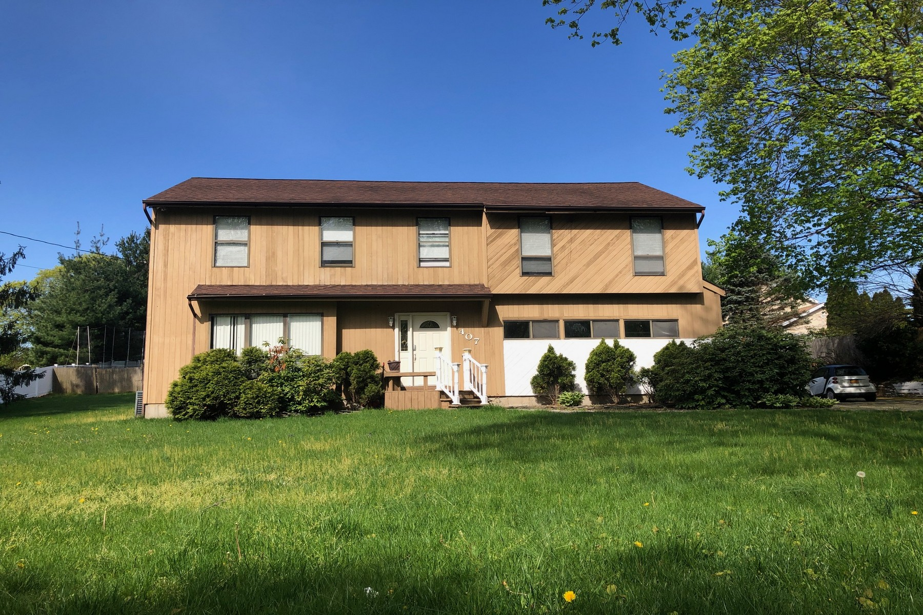 Single Family Homes for Active at Commack 407 Townline Rd Commack, New York 11725 United States