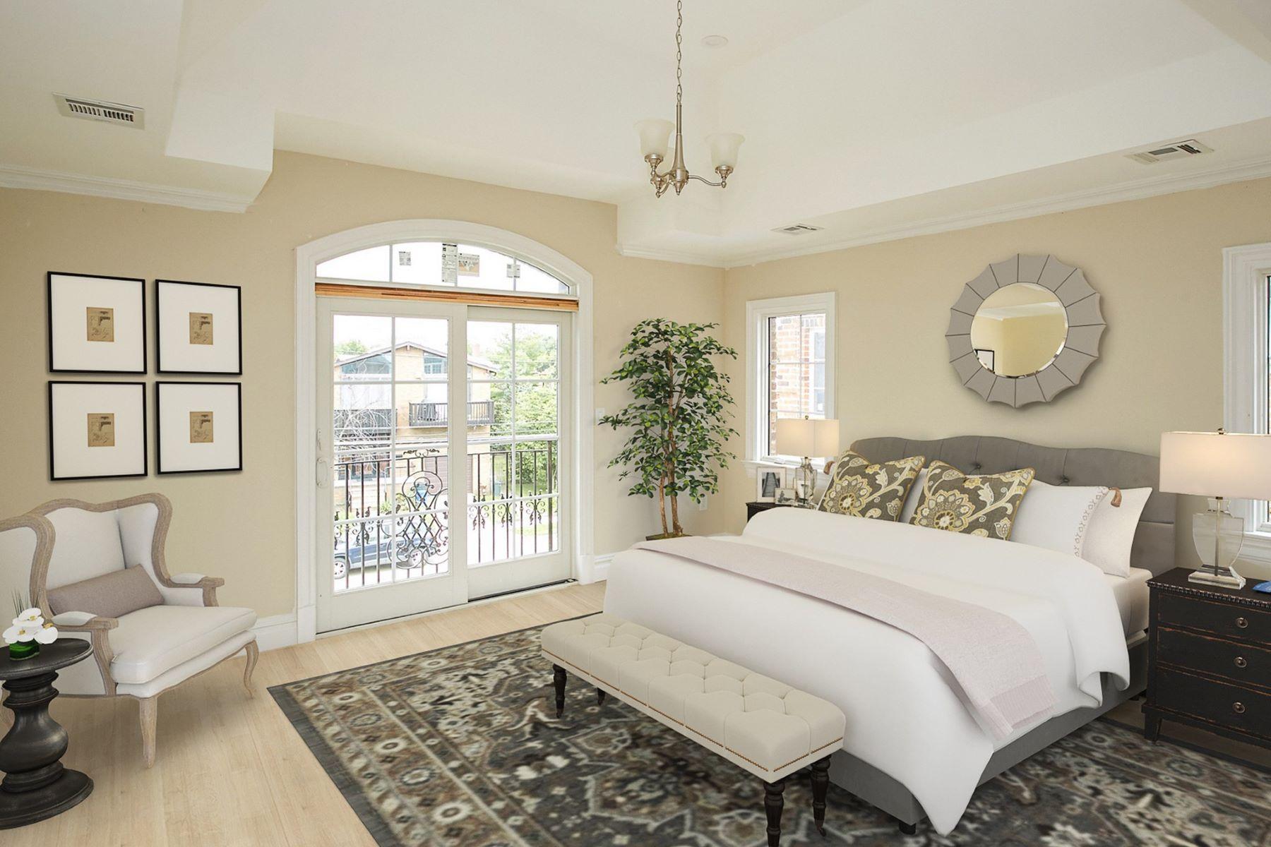 Single Family Homes 為 出售 在 Whitestone 3-59 150 St, Whitestone, 纽约 11357 美國