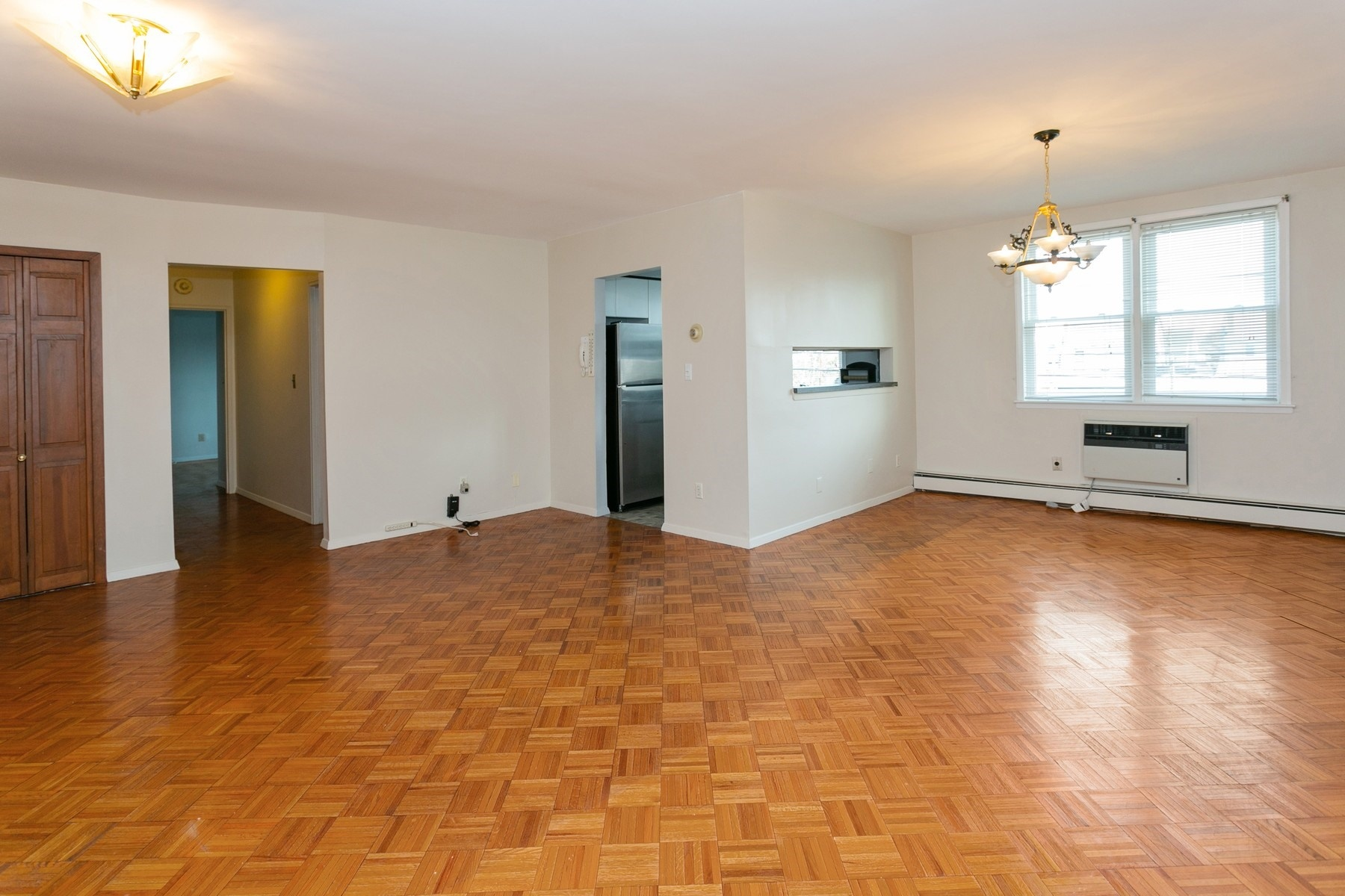 Condominiums for Sale at Lynbrook 570 Broadway , 8B Lynbrook, New York 11563 United States