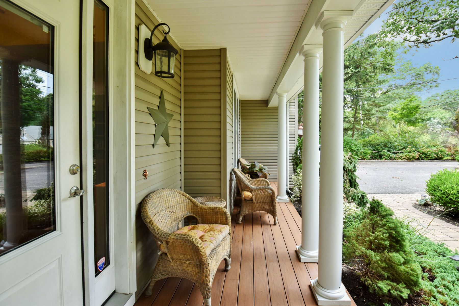Single Family Homes for Active at Northport 64 Oleander Dr Northport, New York 11768 United States